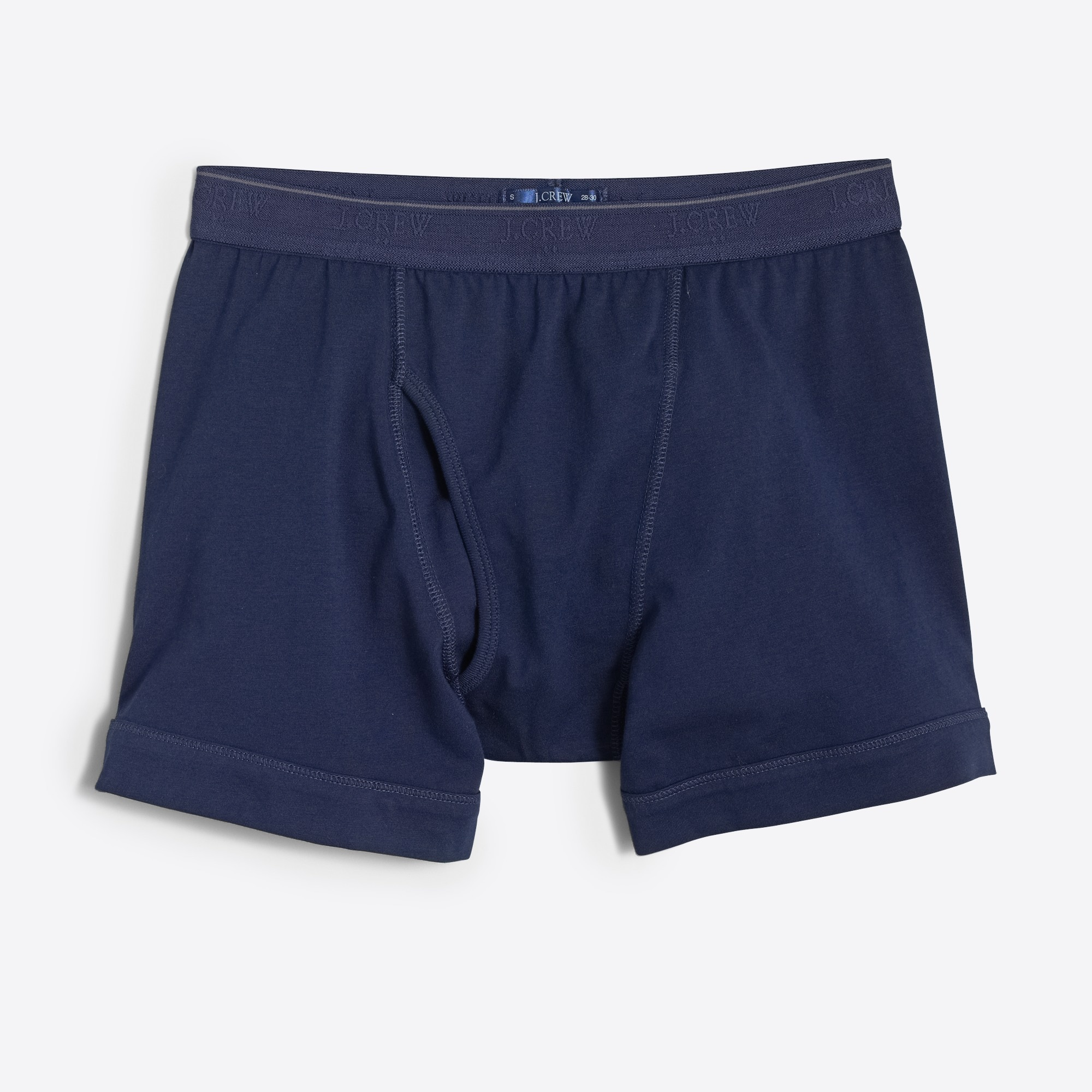factory mens Boxer briefs