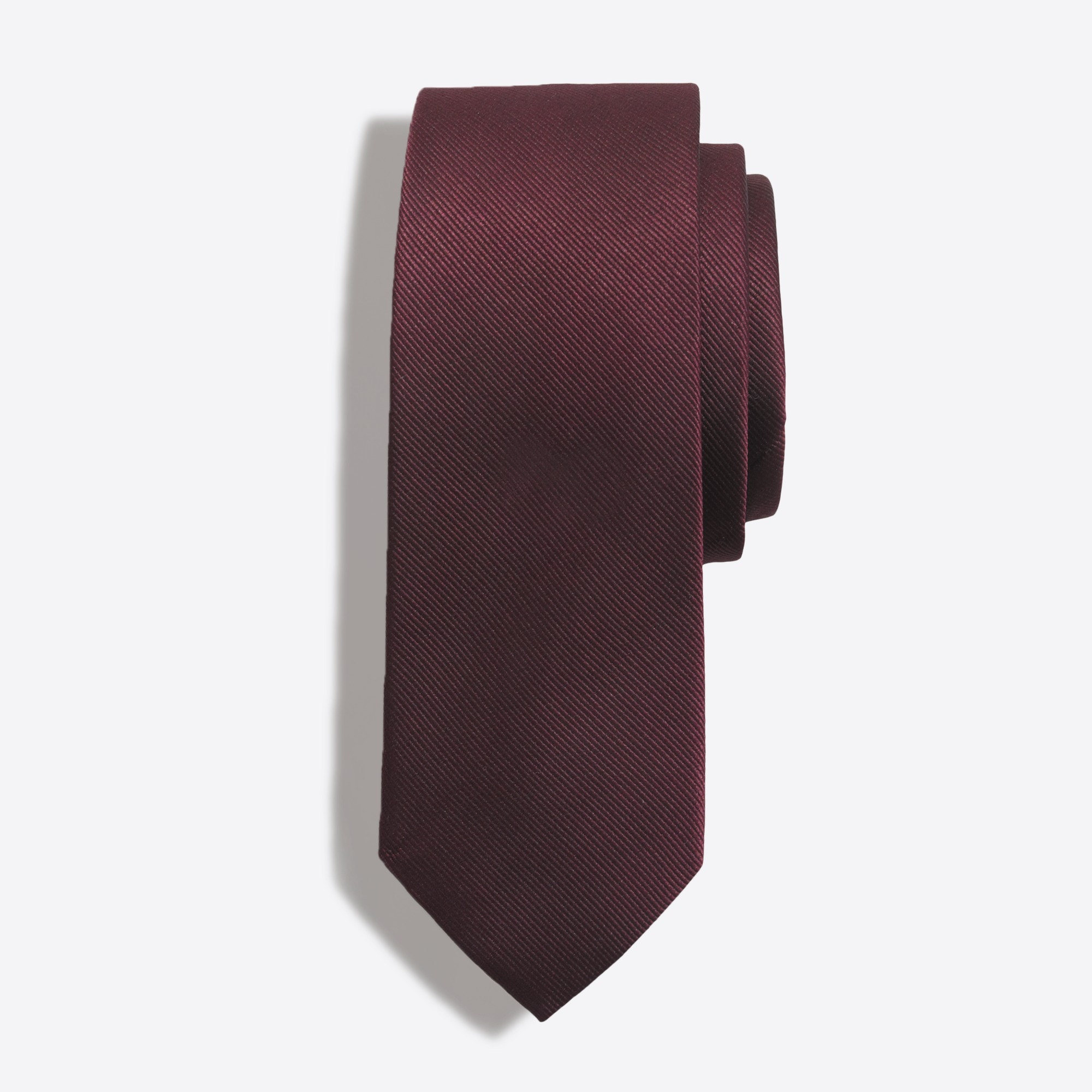 factory mens Silk tie