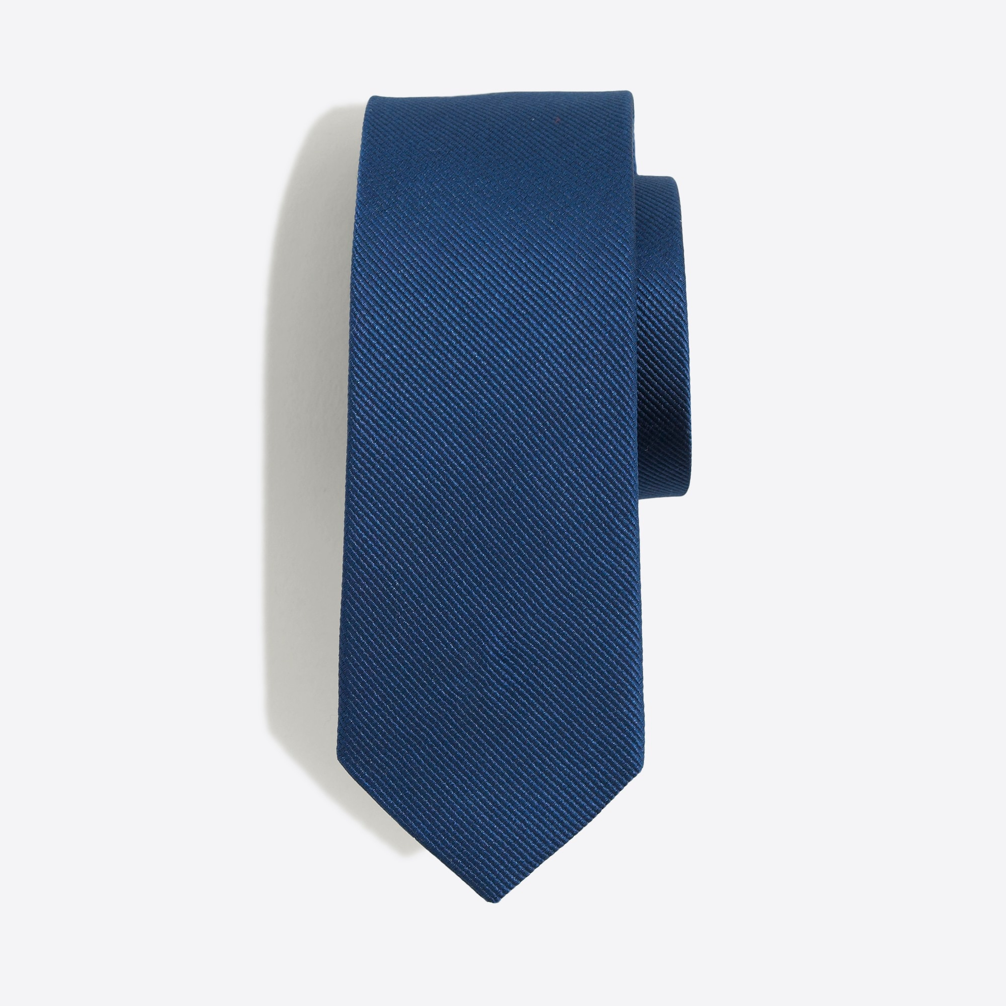 factory boys Boys' silk tie