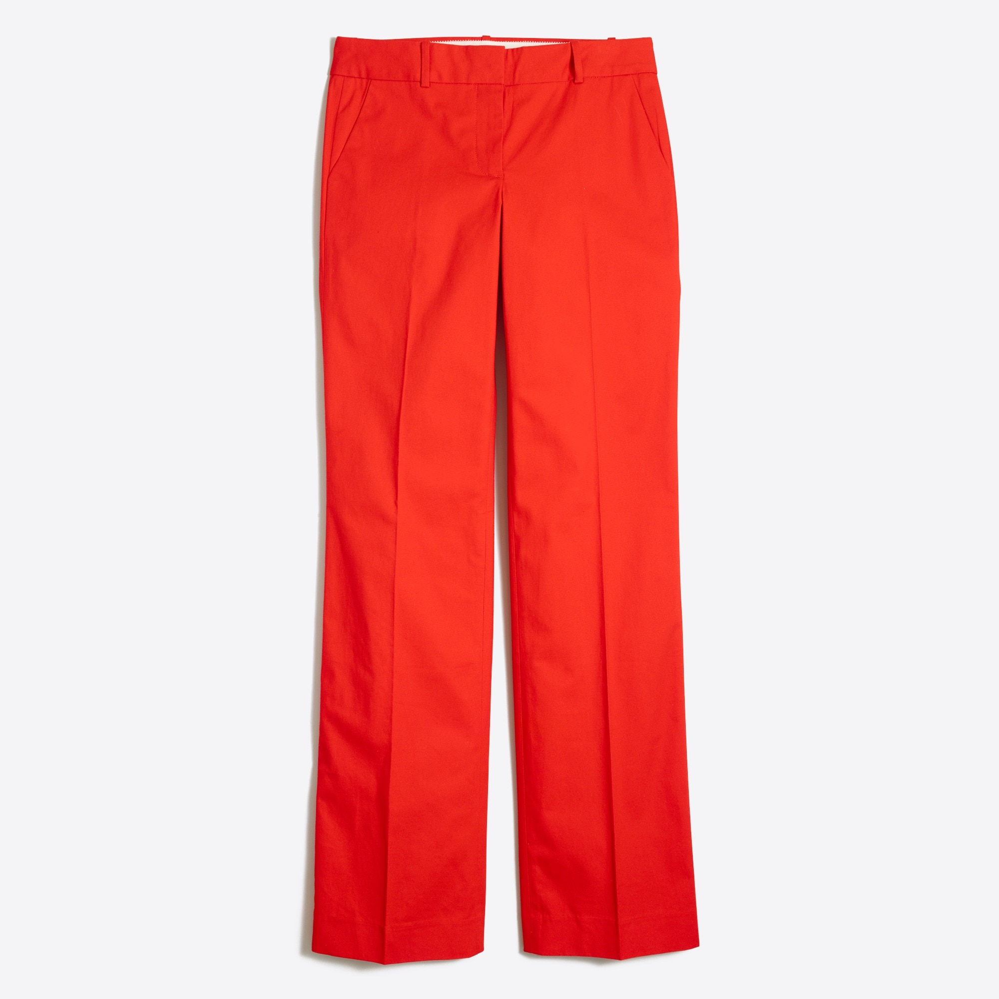 Addison chino pant factorywomen wear-to-work shop c
