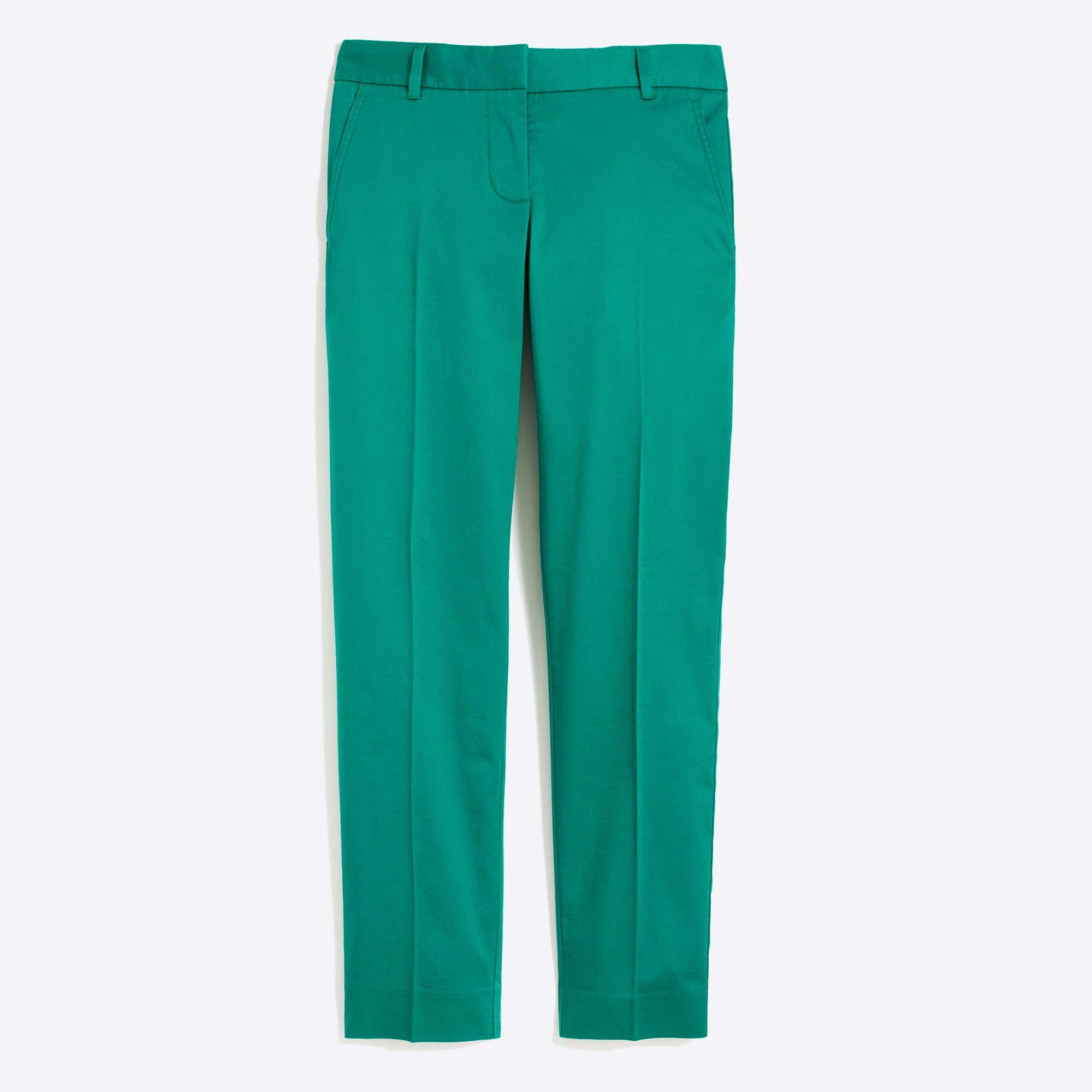 skimmer pant : women's pants
