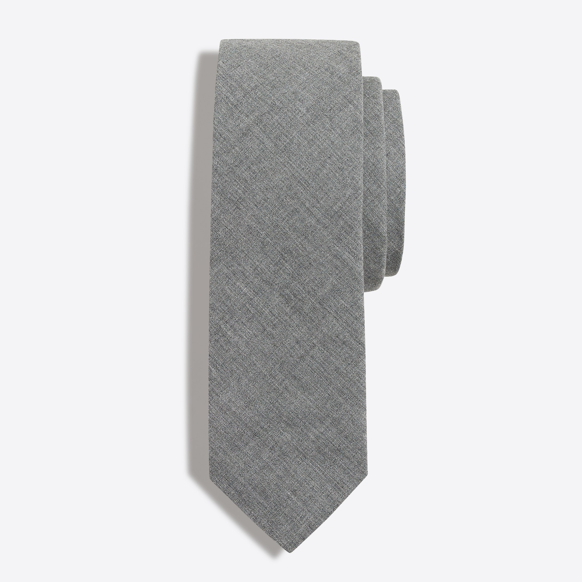 factory mens Cotton tie