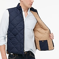 Image 4 for Walker vest