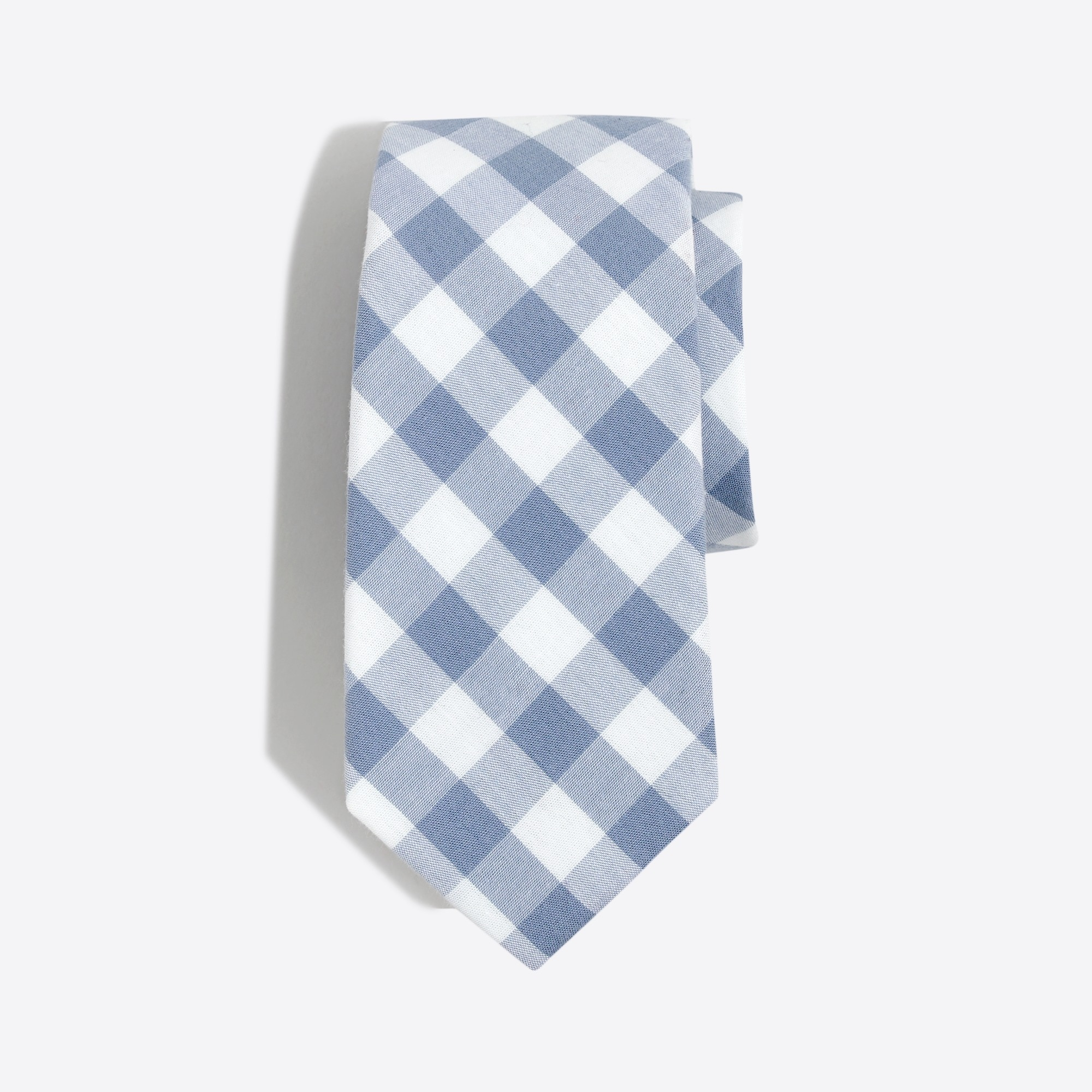 factory boys Boys' patterned washed tie
