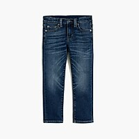 Image 1 for Boys' slim-fit flex jean in medium wash