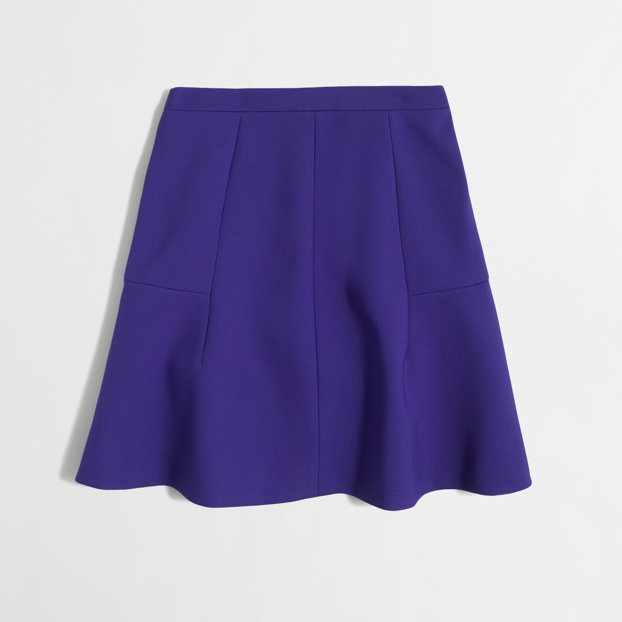Image 1 for Flared skirt