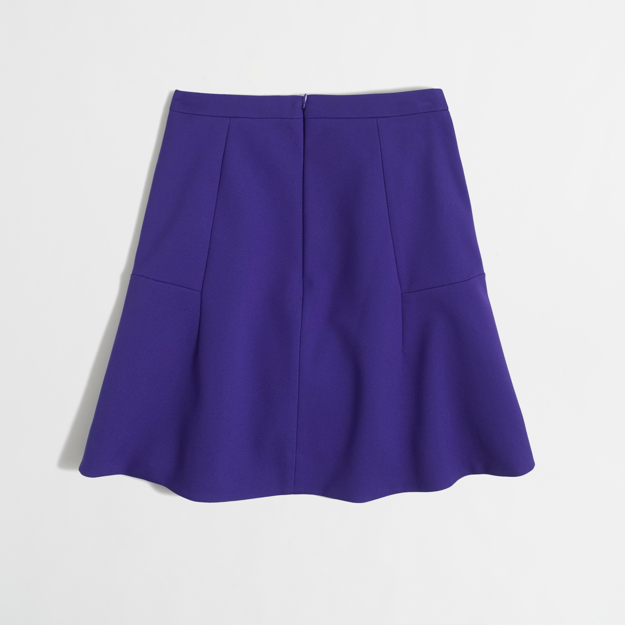 Image 2 for Flared skirt