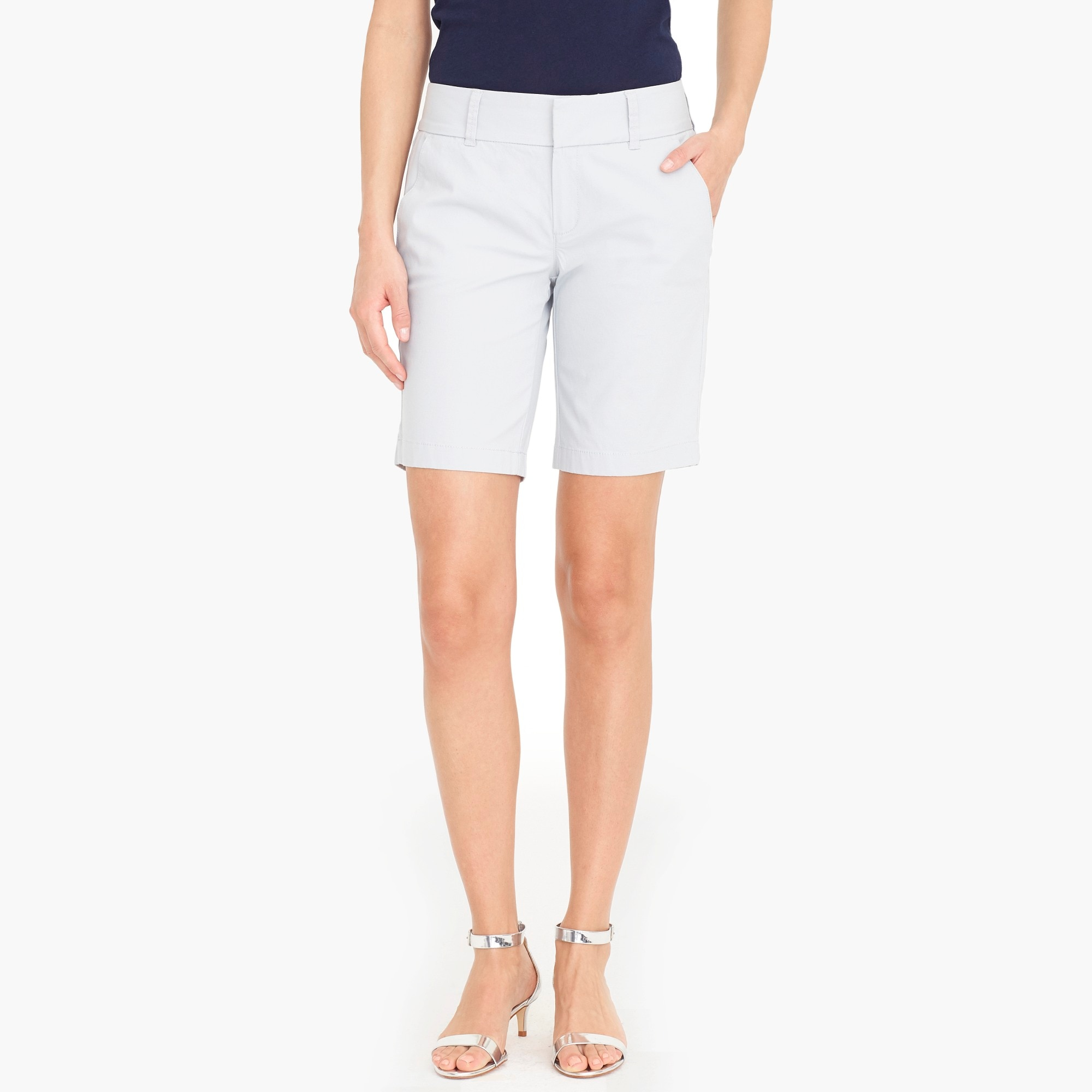 factory womens Frankie short