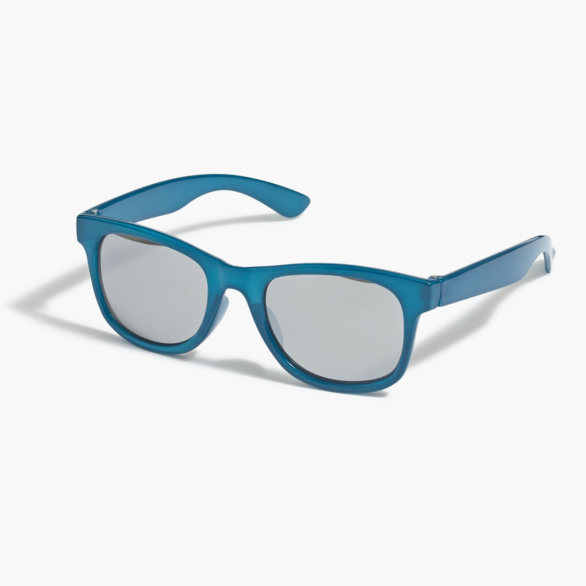 factory boys Kids' sunglasses