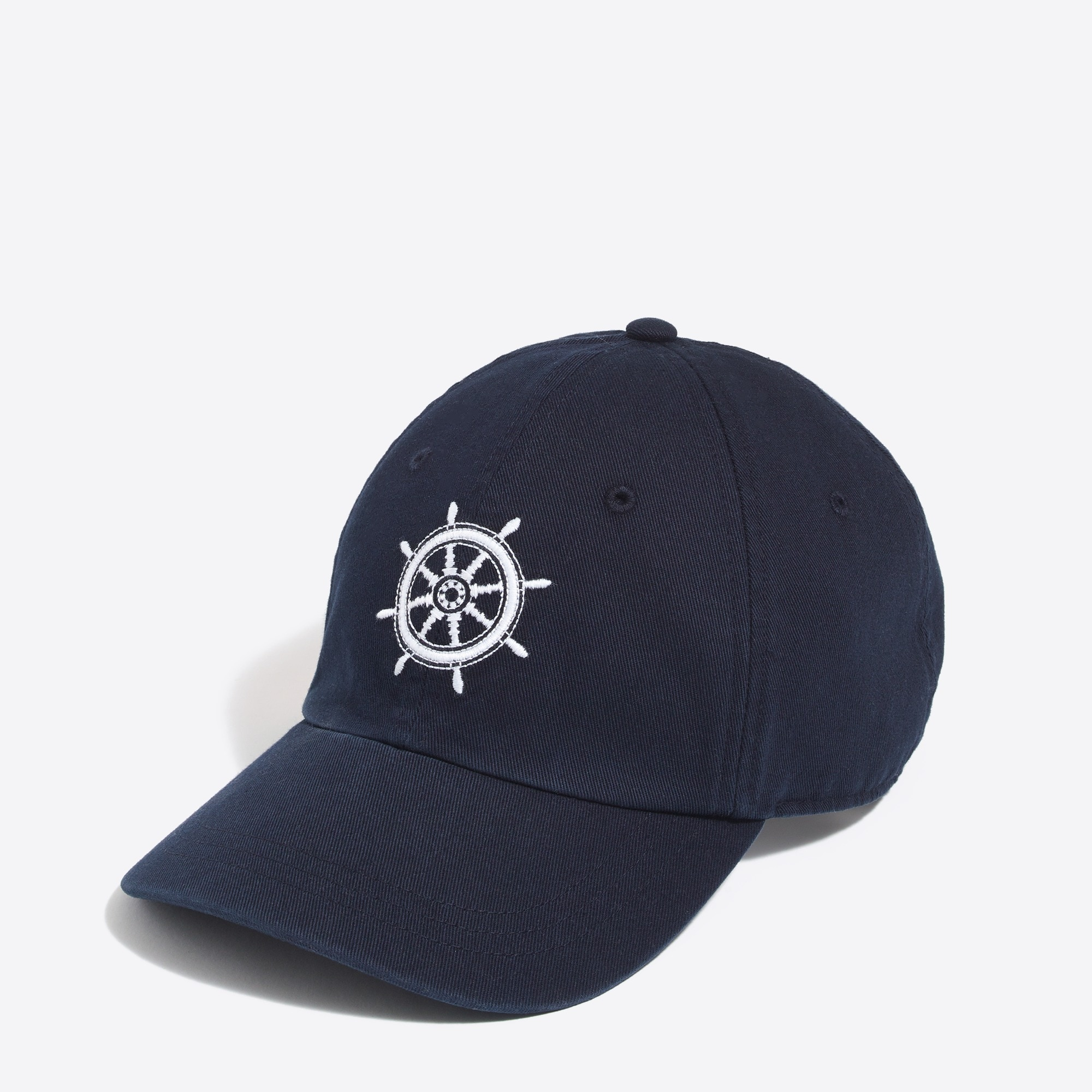 sunwashed baseball cap : factorymen gifts & jewelry