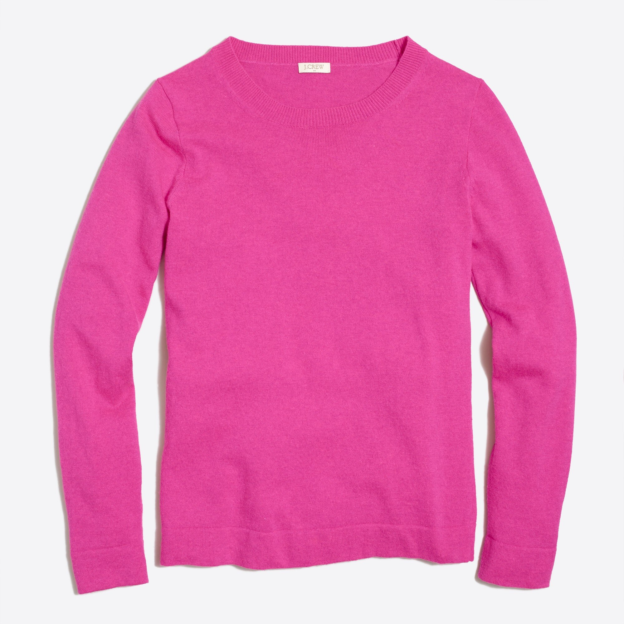 Image 2 for Cotton-wool Teddie sweater
