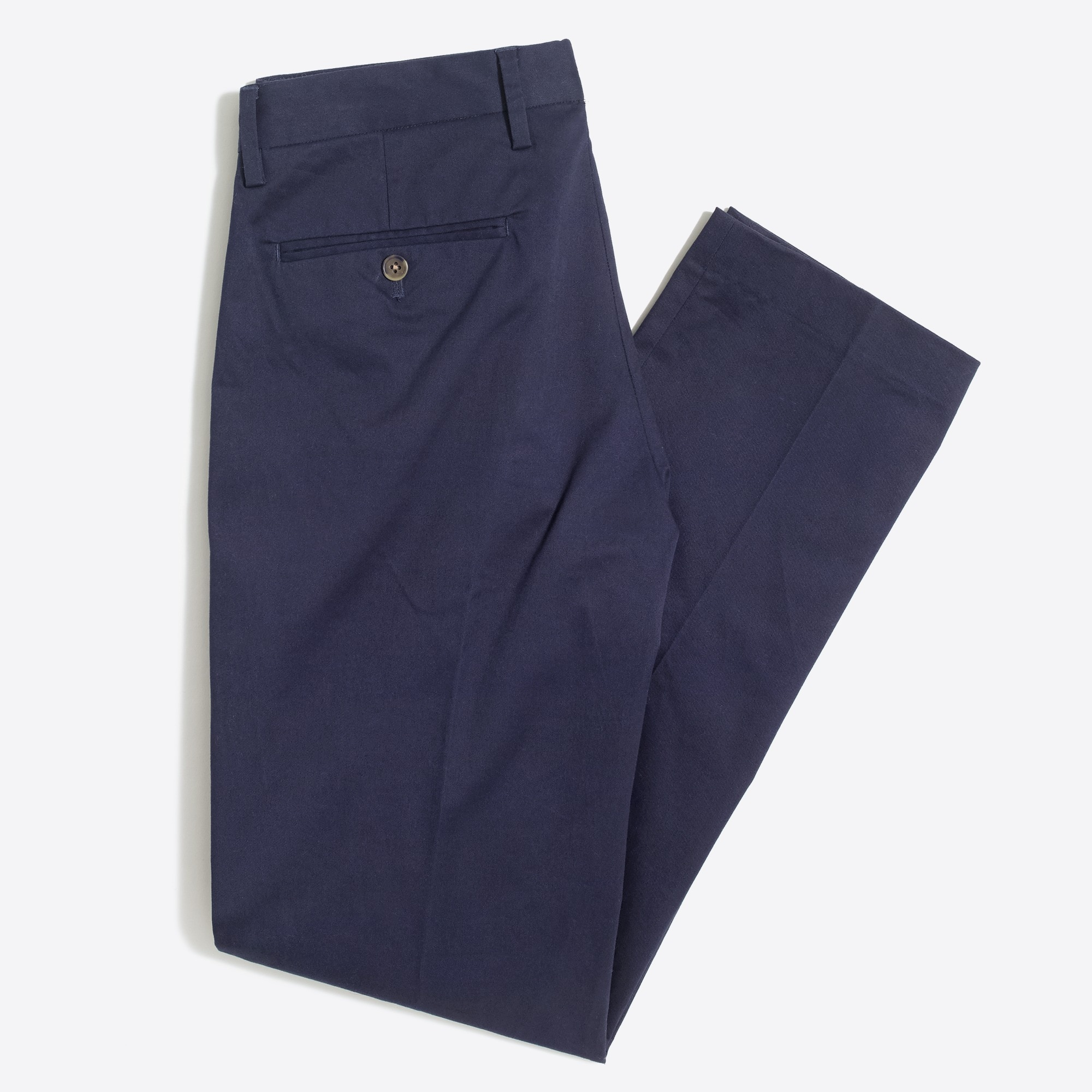 Image 3 for Flex Bedford dress chino