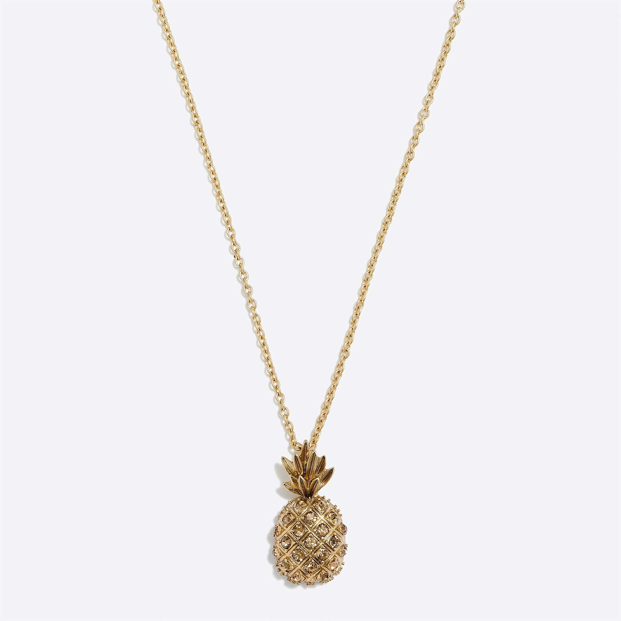 jugar img spice pearl mother n products of necklace pineapple