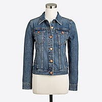 Image 1 for Denim jacket