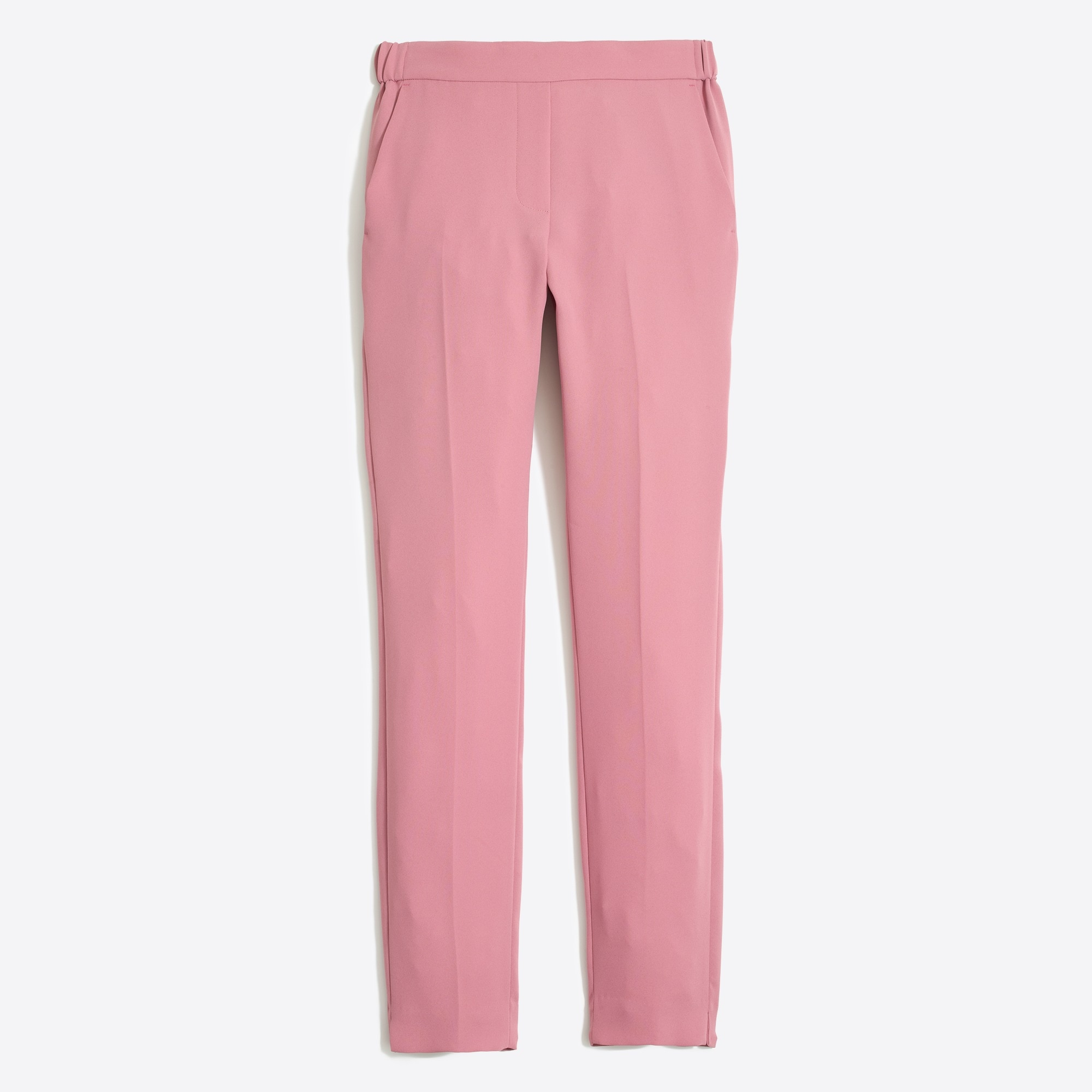 Image 2 for Drapey pull-on pant