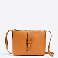 Image 1 for Ryann crossbody bag in leather