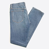 Image 2 for Slim-fit flex jean in So Cal wash