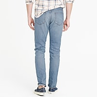 Image 3 for Slim-fit flex jean in So Cal wash