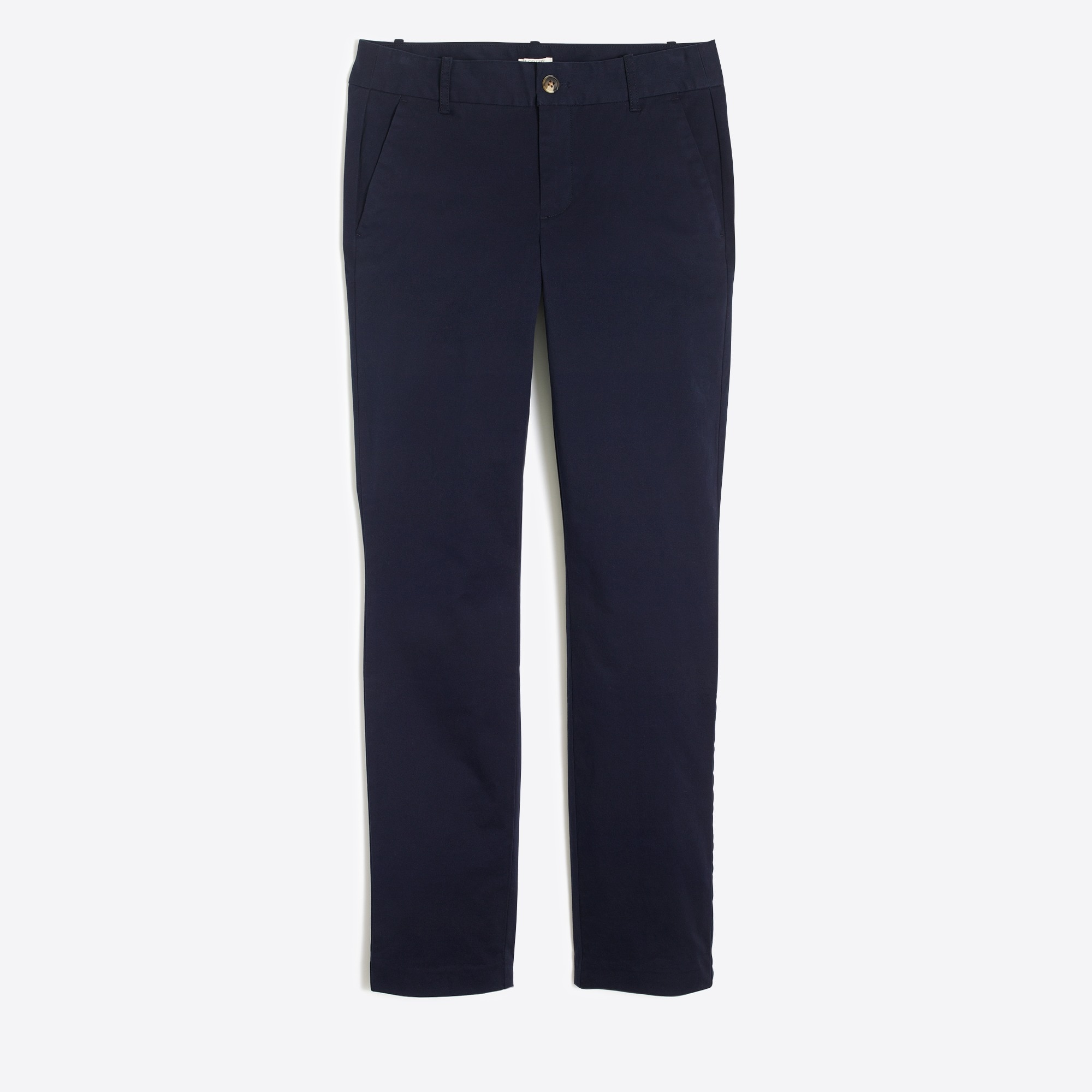 Image 2 for Petite laney chino pant