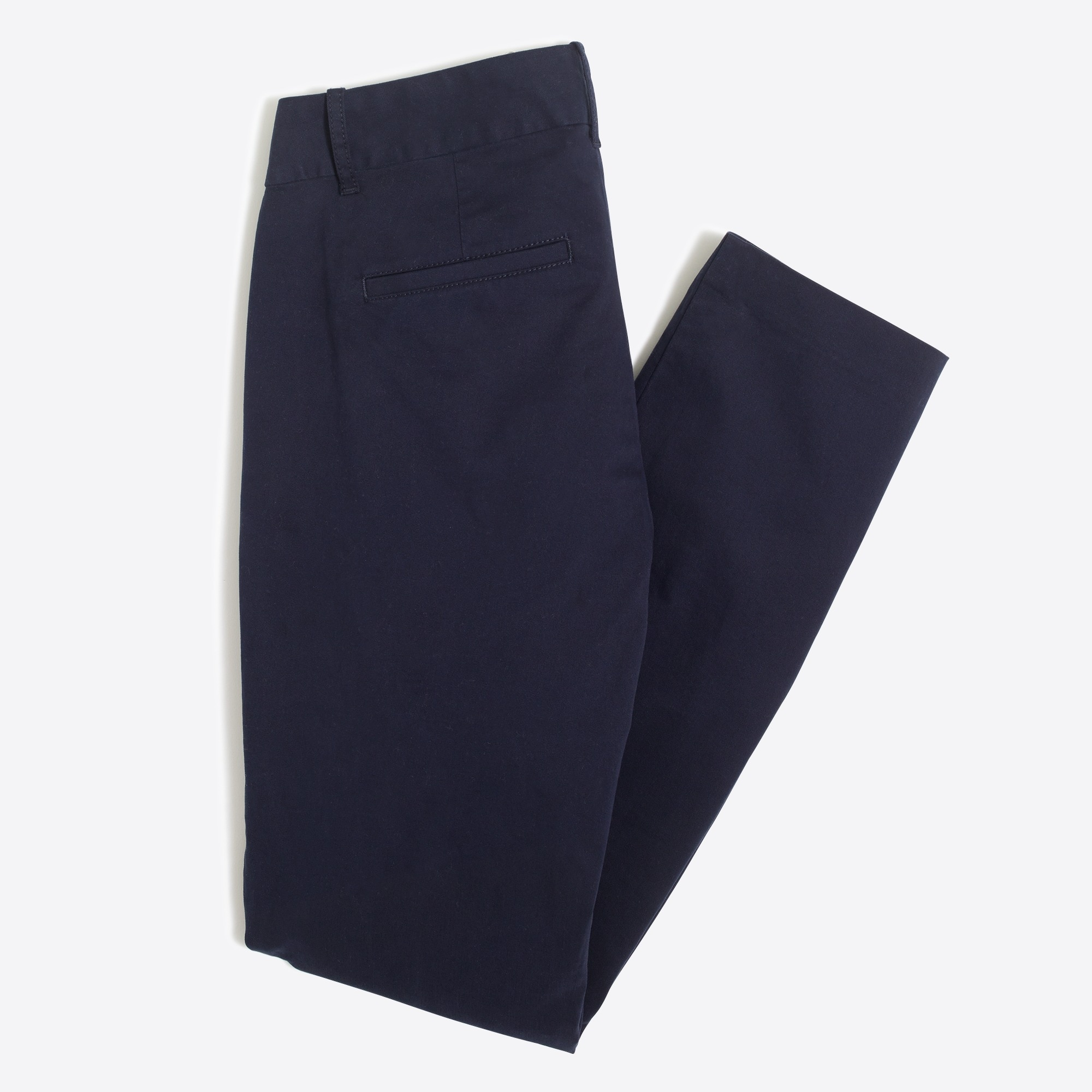 Image 3 for Petite laney chino pant