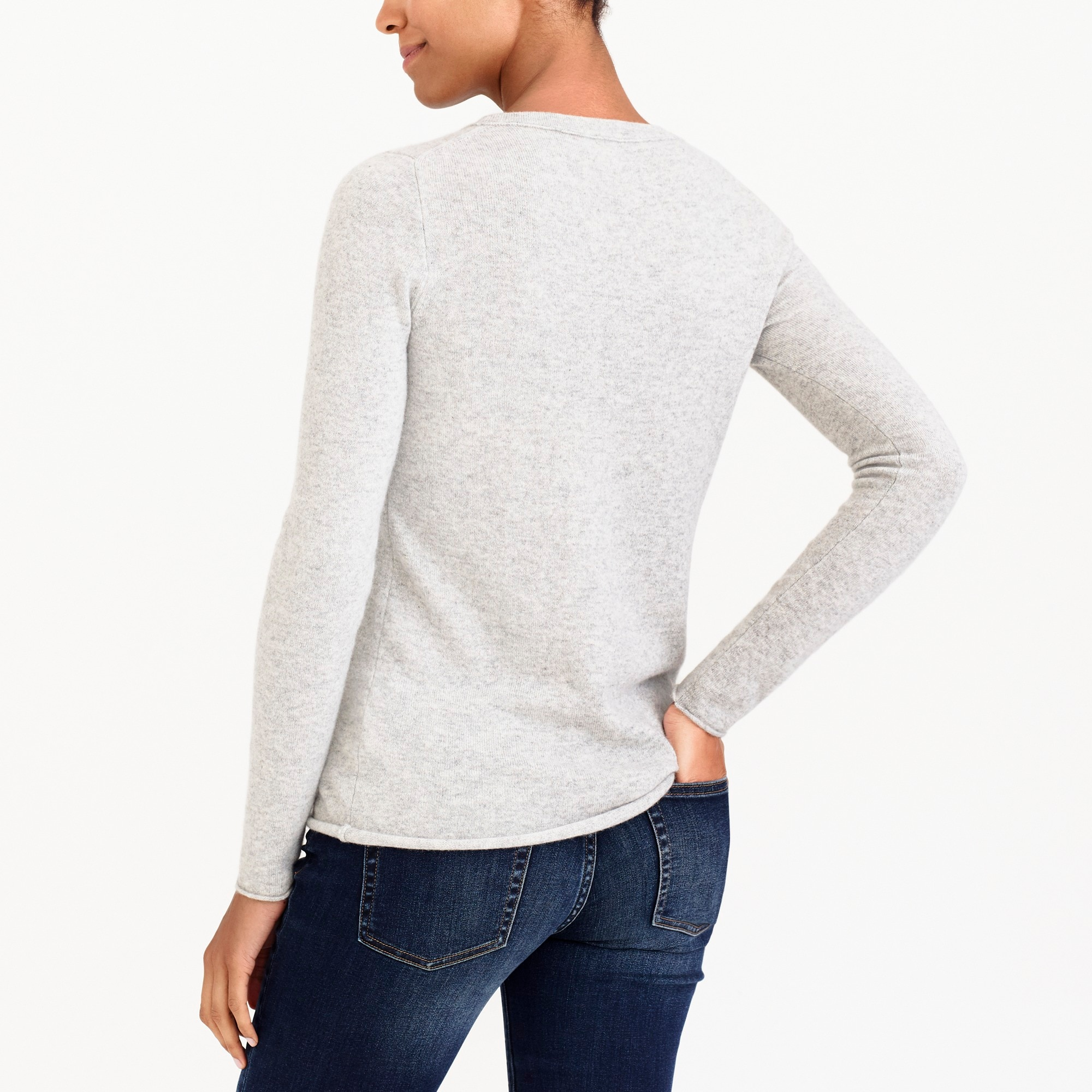 Image 3 for Cashmere sweater
