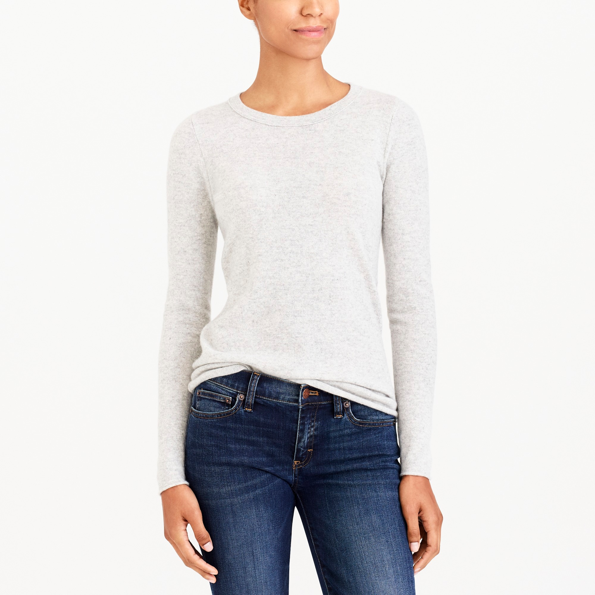 cashmere sweater : factorywomen pullovers