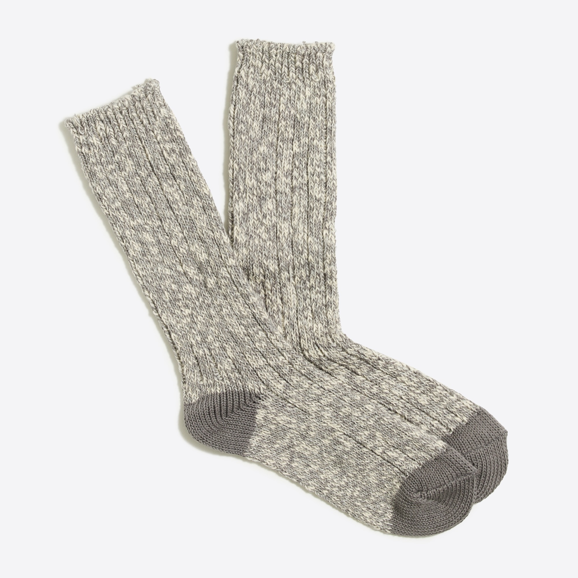 factory womens Camp socks
