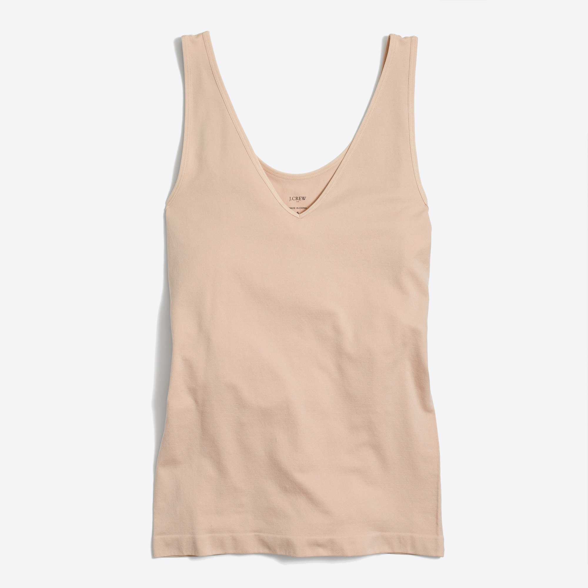 Image 2 for Layering tank top