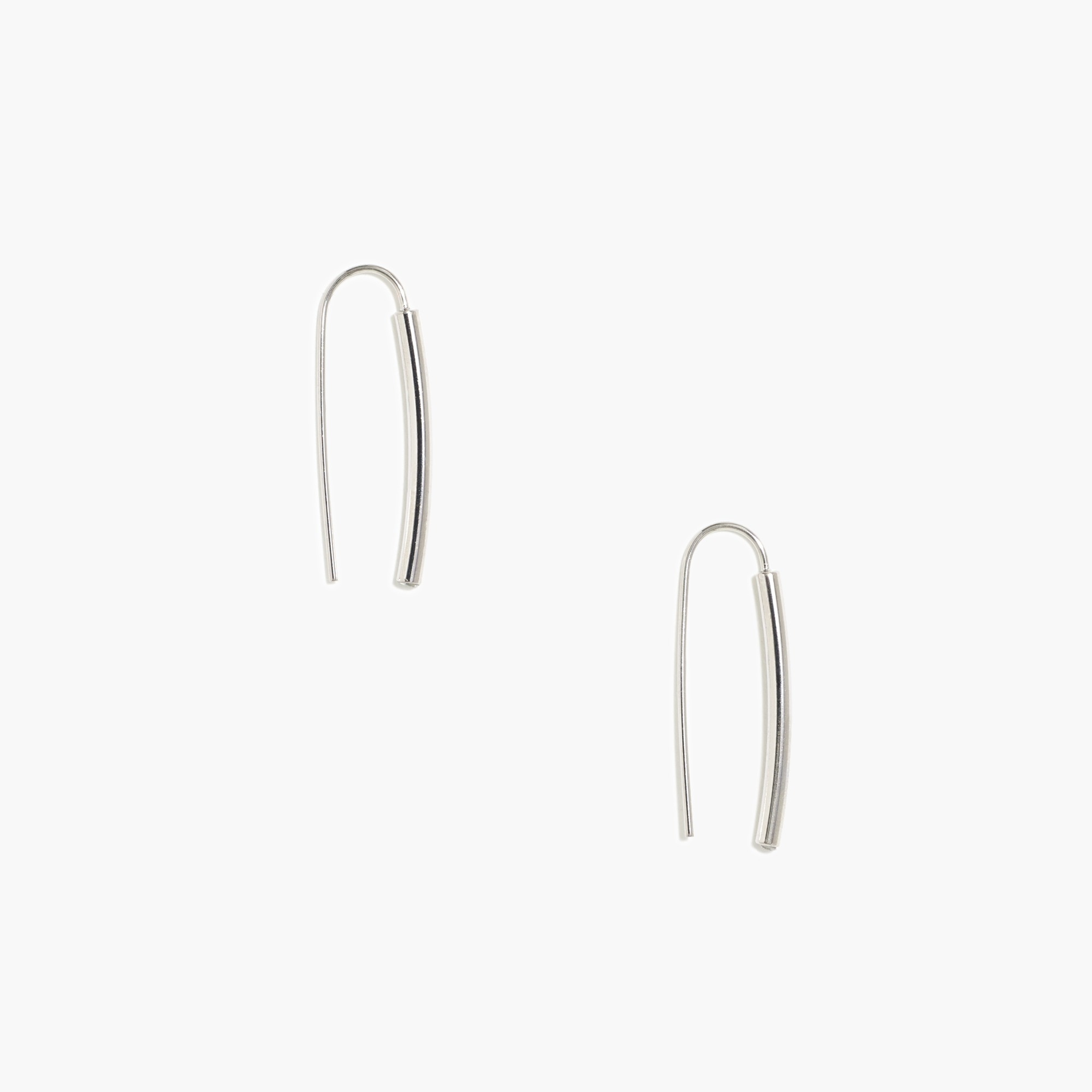 Image 2 for Hook earrings