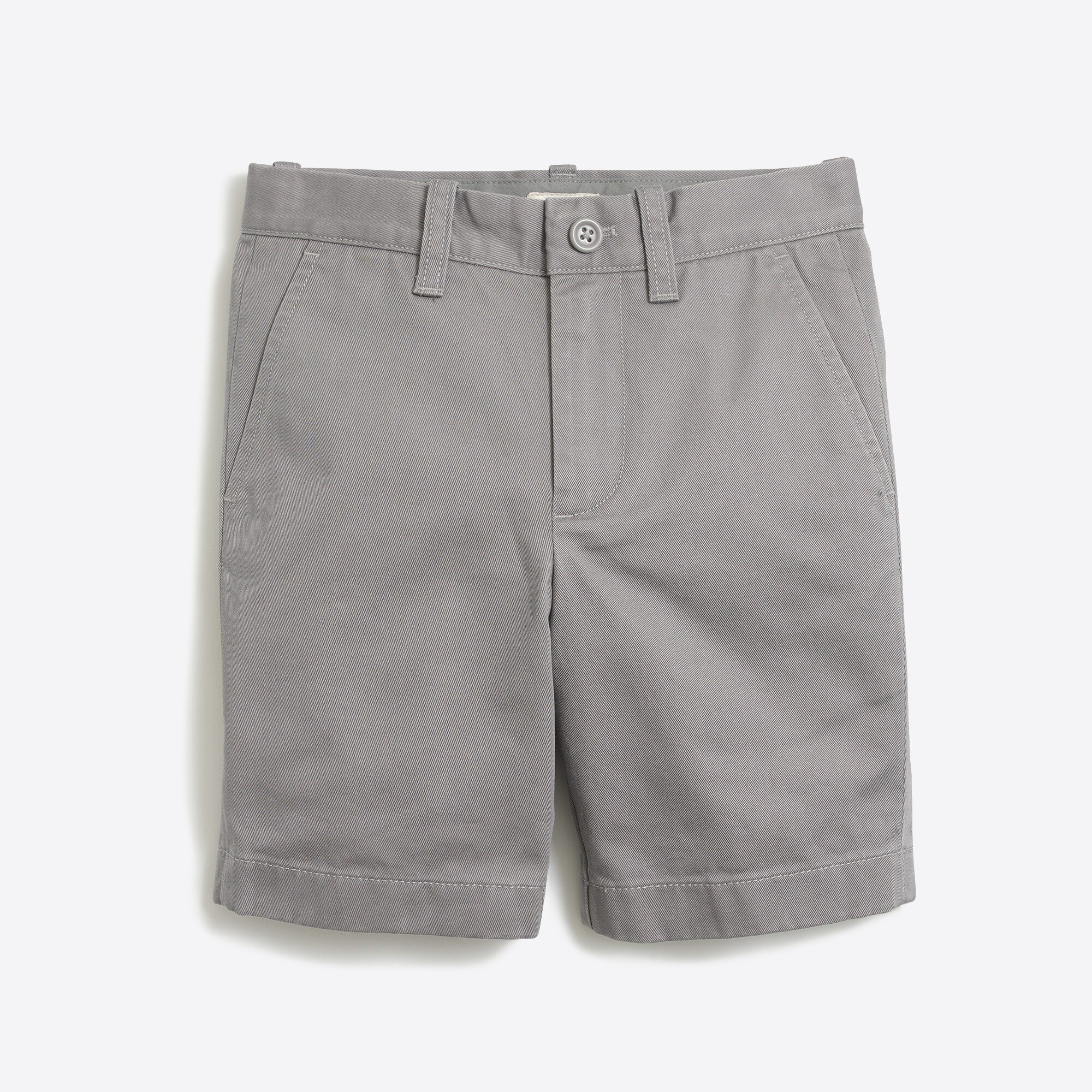 Boys' Gramercy short in chino factoryboys online exclusives c