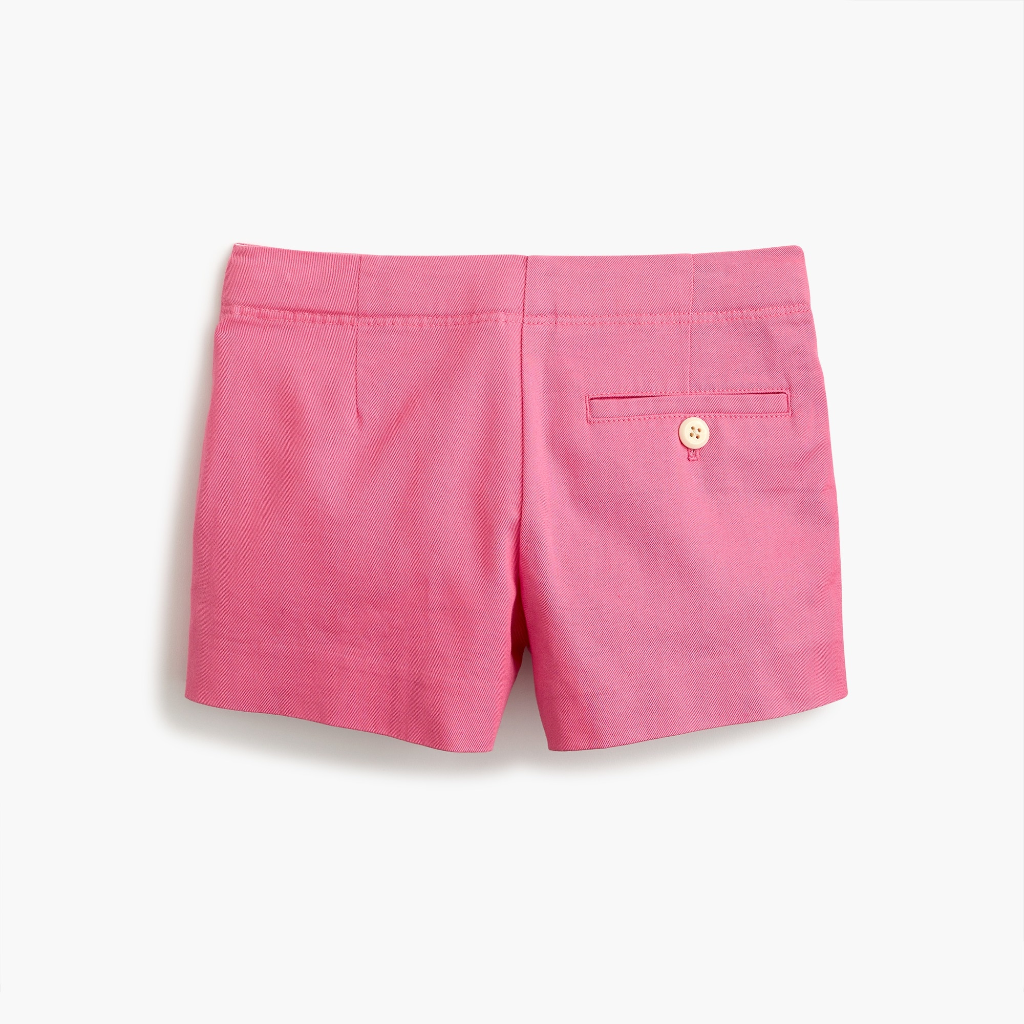 Image 2 for Girls' chino short