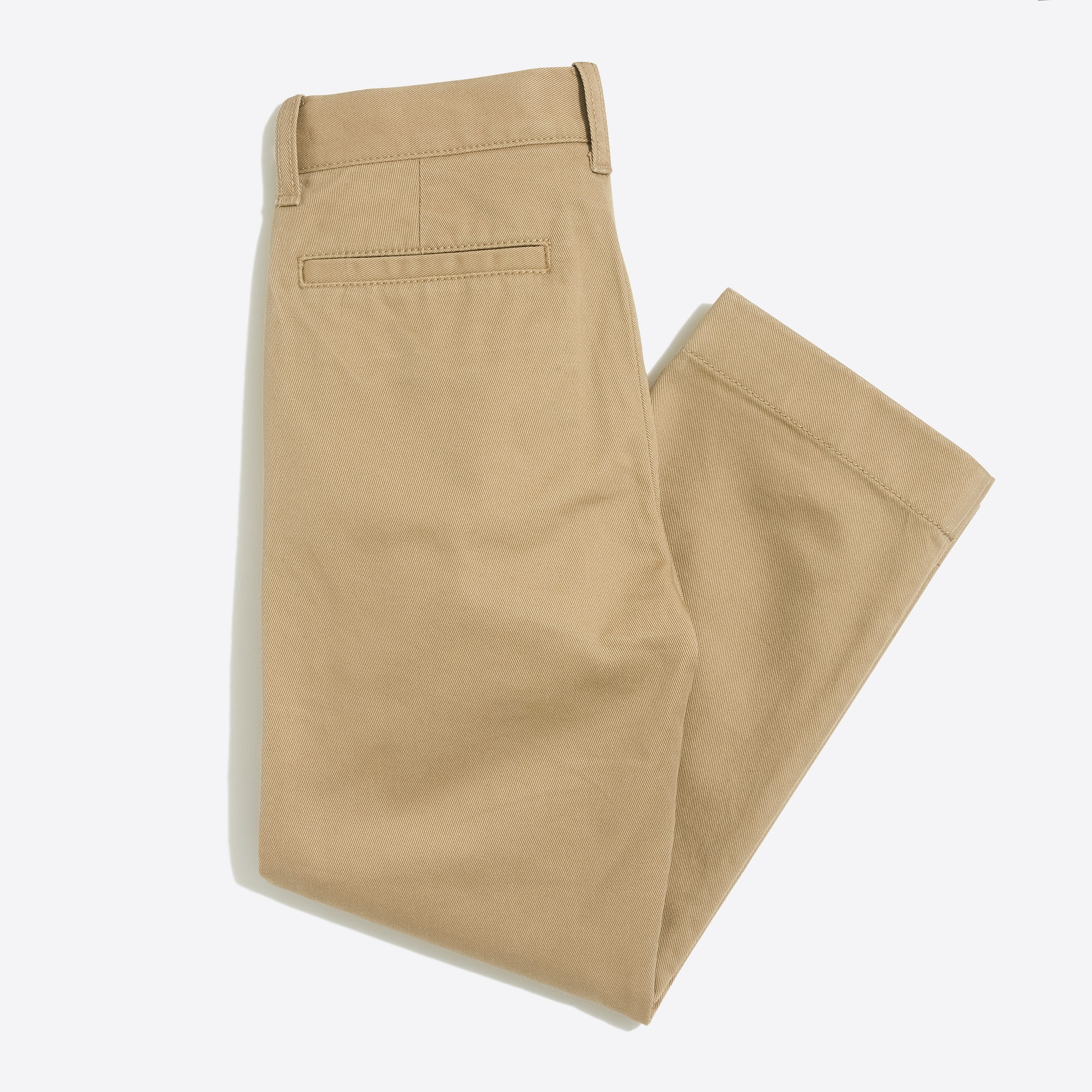 Image 2 for Boys' slim chino