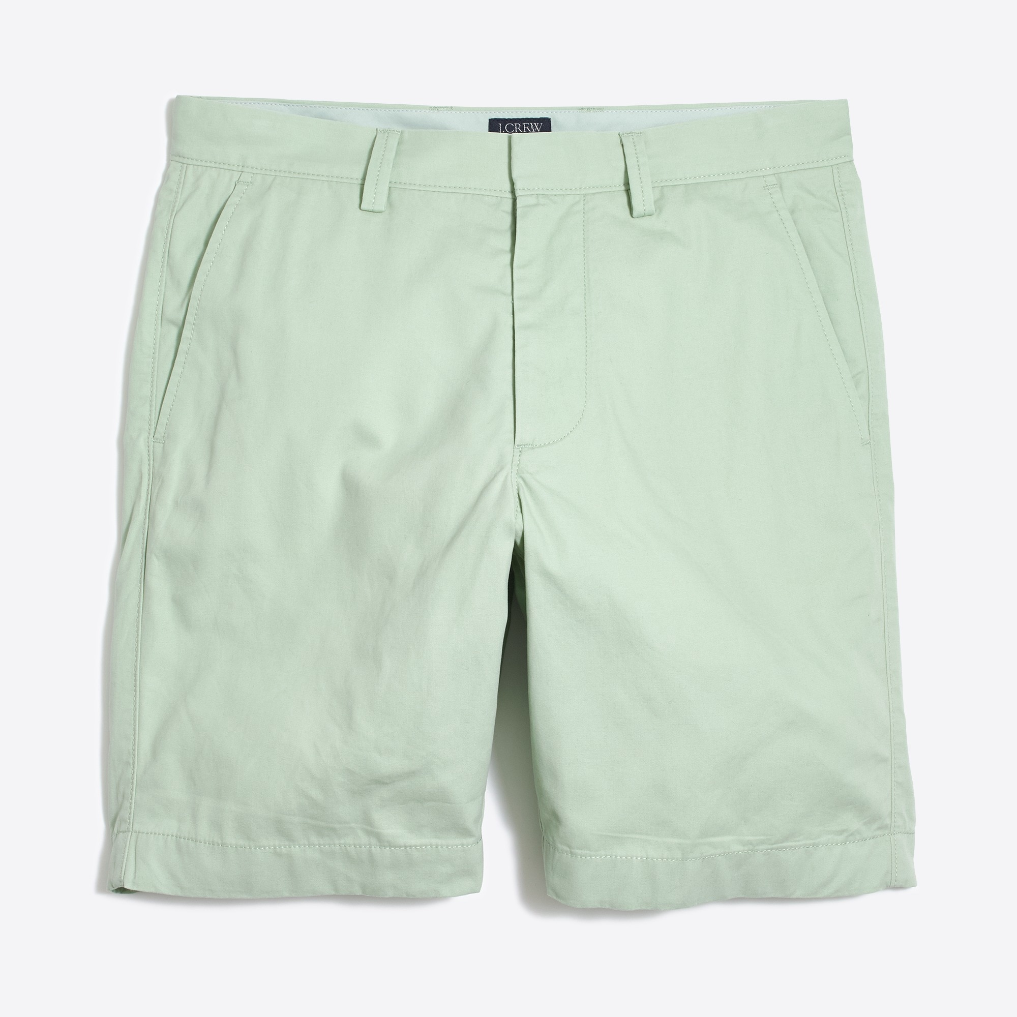 "Image 2 for 9"" Gramercy lightweight short"