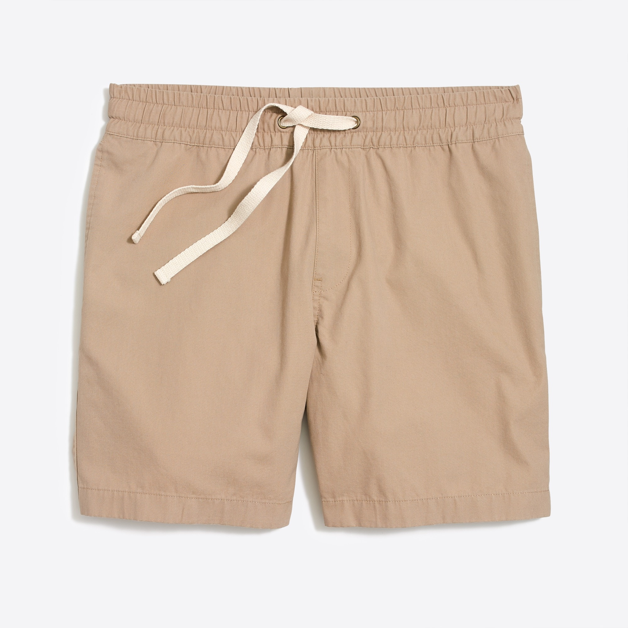 "7"" Reade lightweight drawstring short"