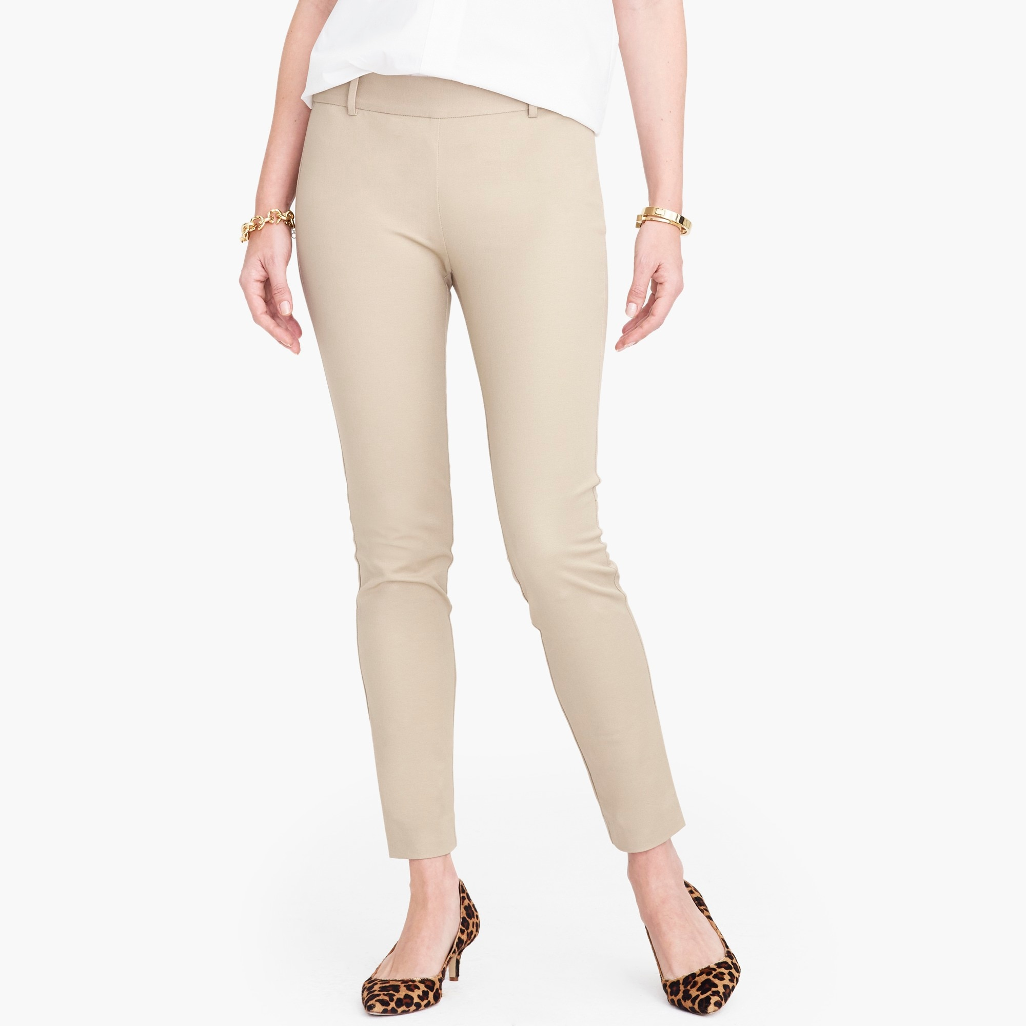 Winnie pant factorywomen sizes 18-20 c