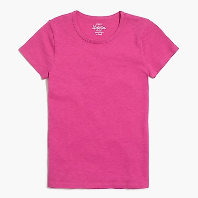 Classic cotton Studio T-shirt