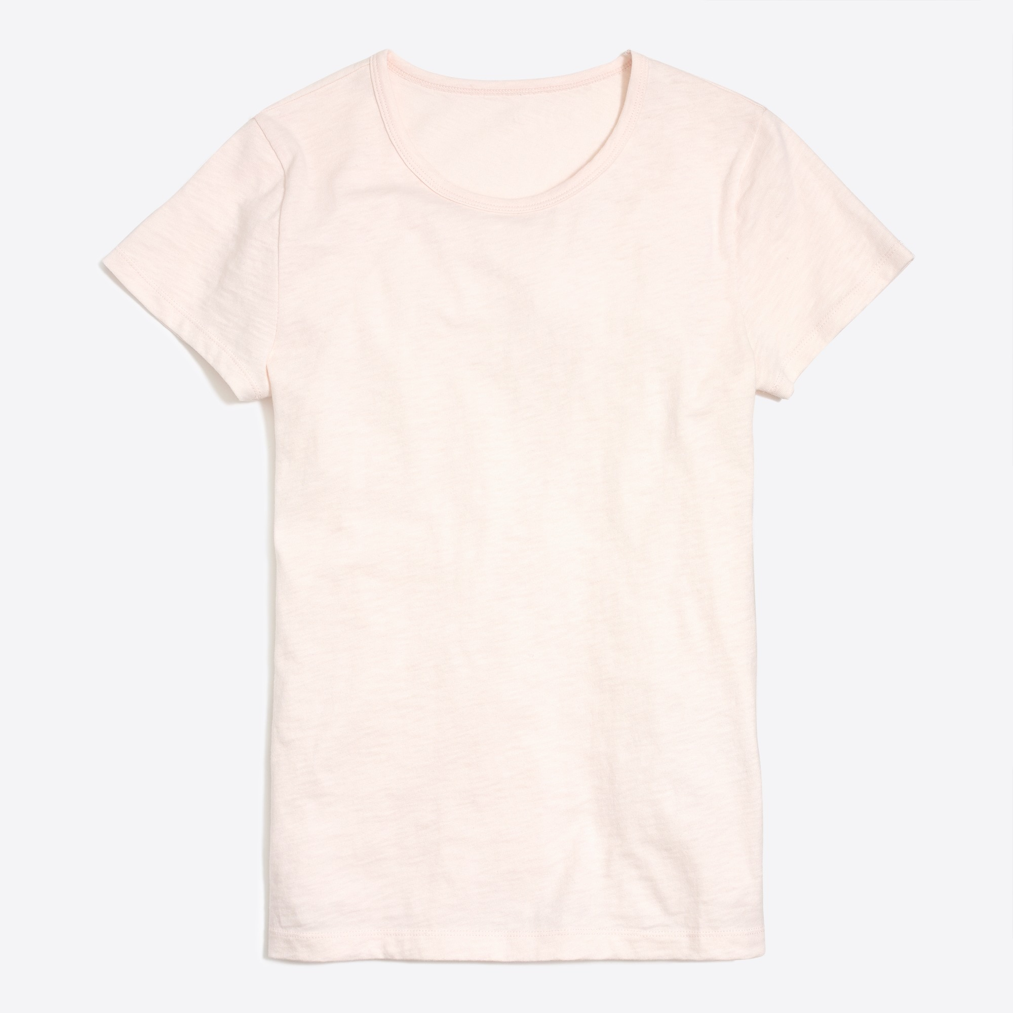 J.Crew Mercantile Studio T-shirt factorywomen new arrivals c