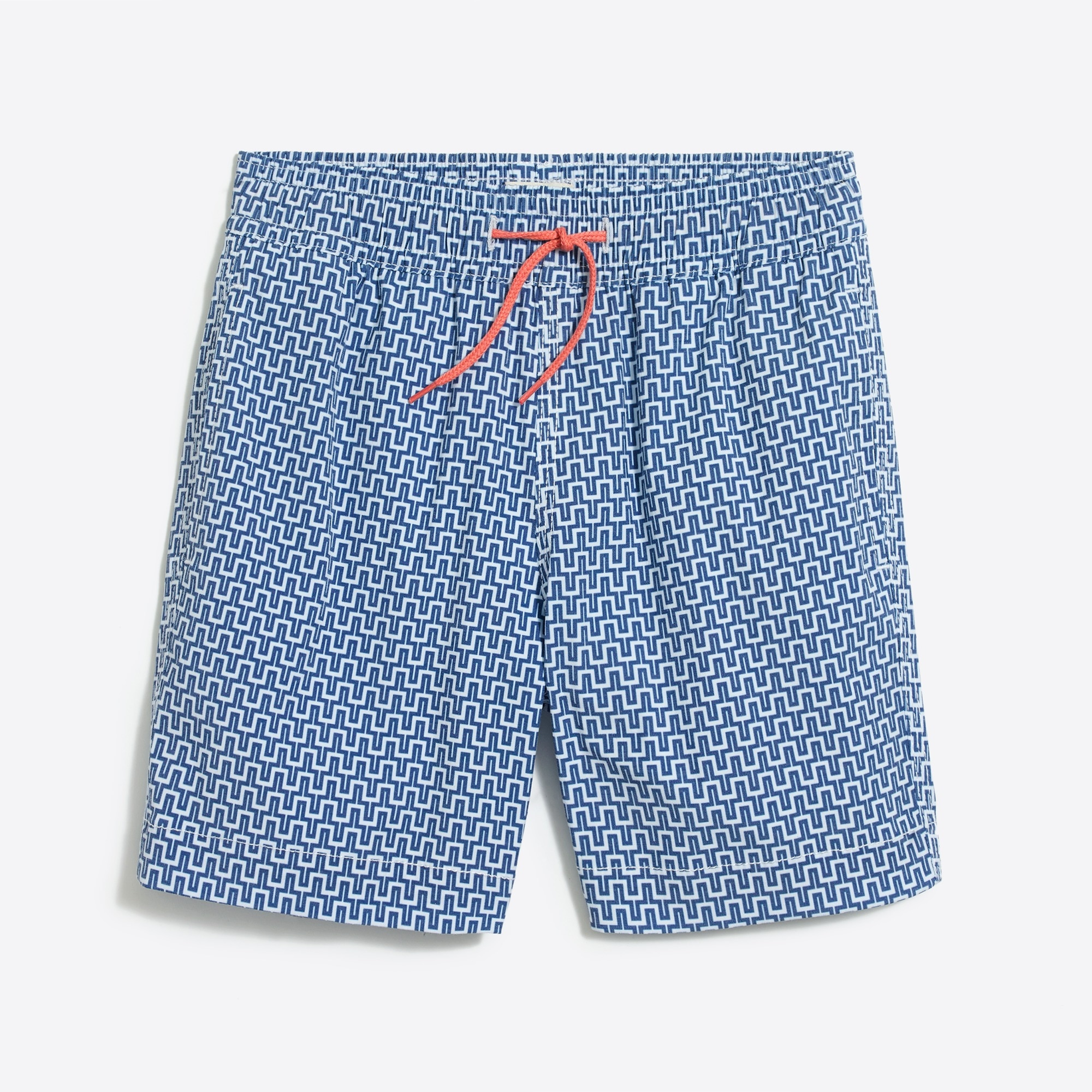 Boys' flex printed swim trunk factoryboys the camp shop c