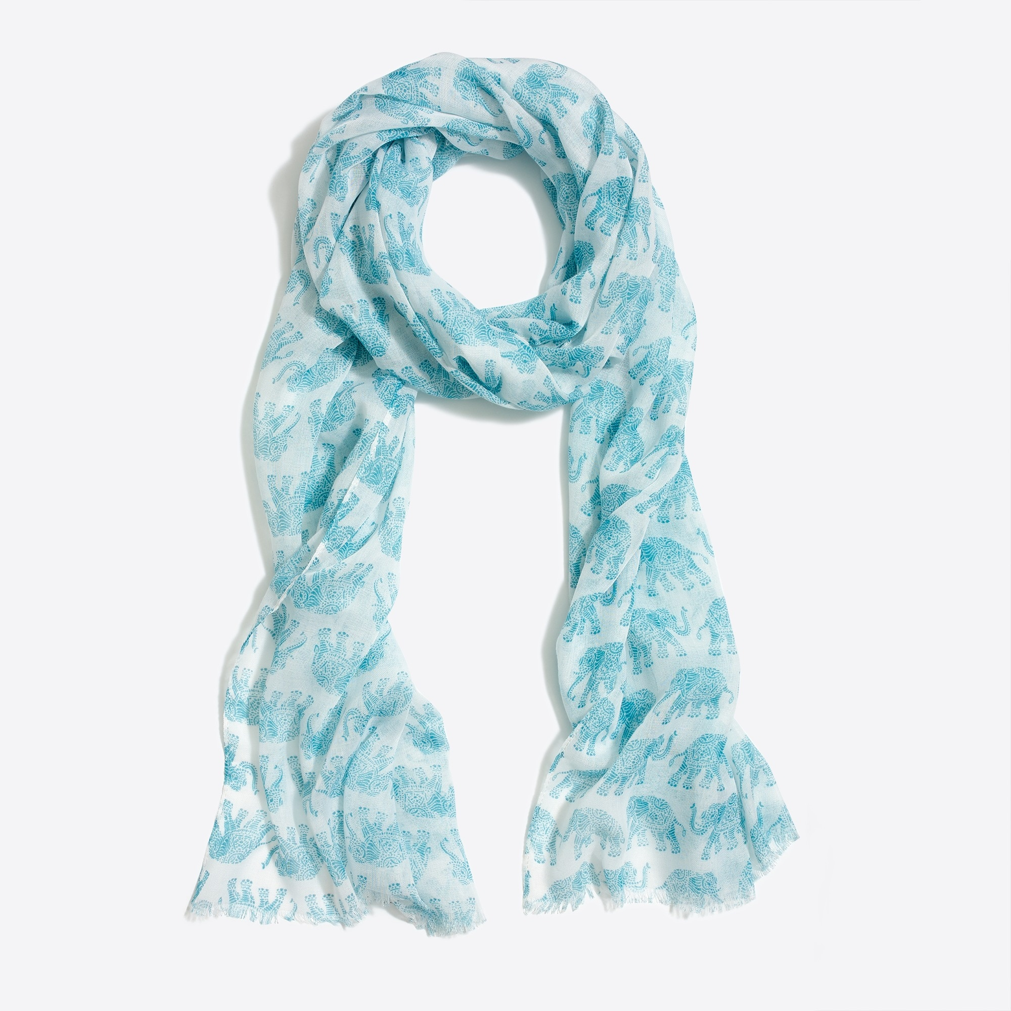 Lightweight scarf factorywomen accessories c