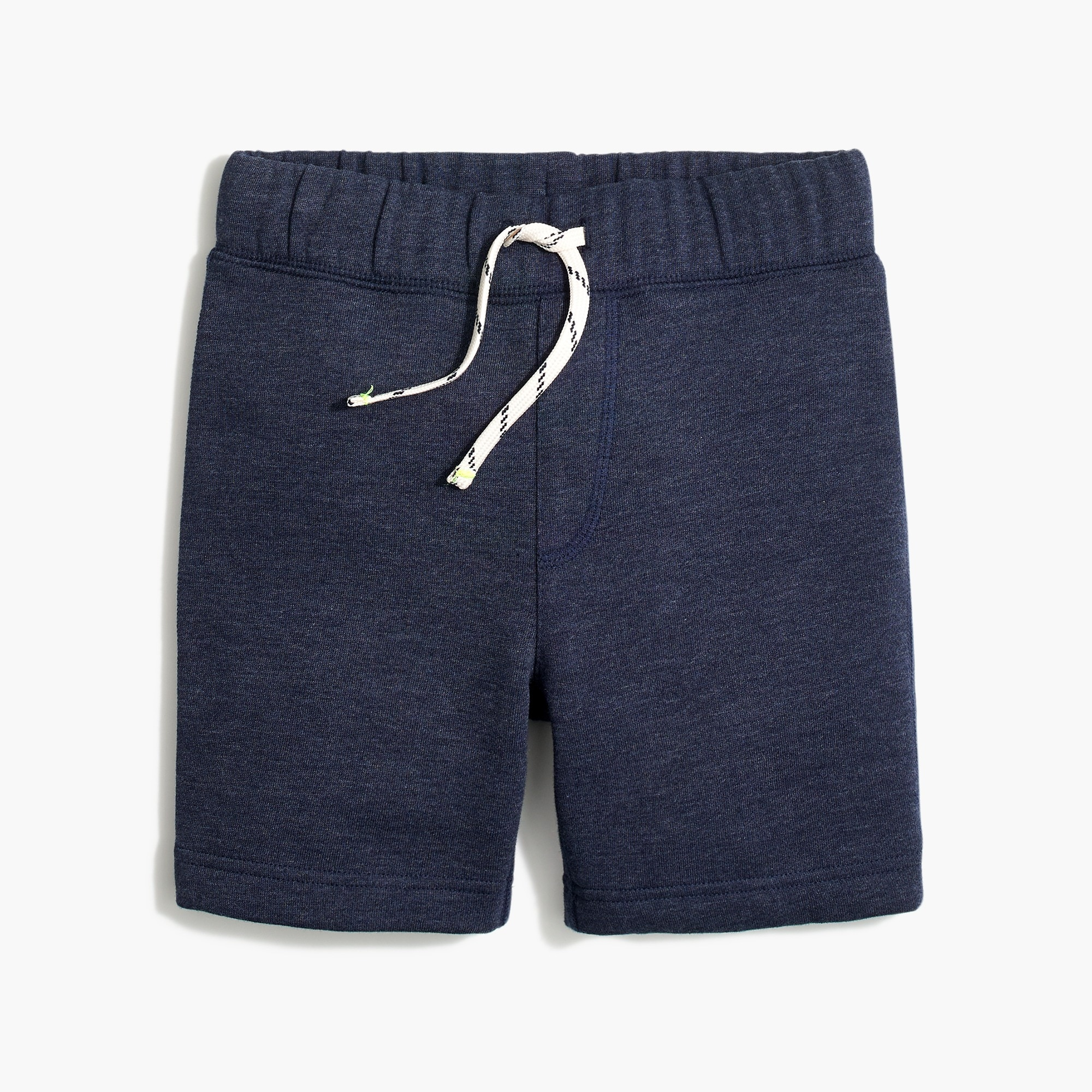 Boys' sweatshort factoryboys the camp shop c