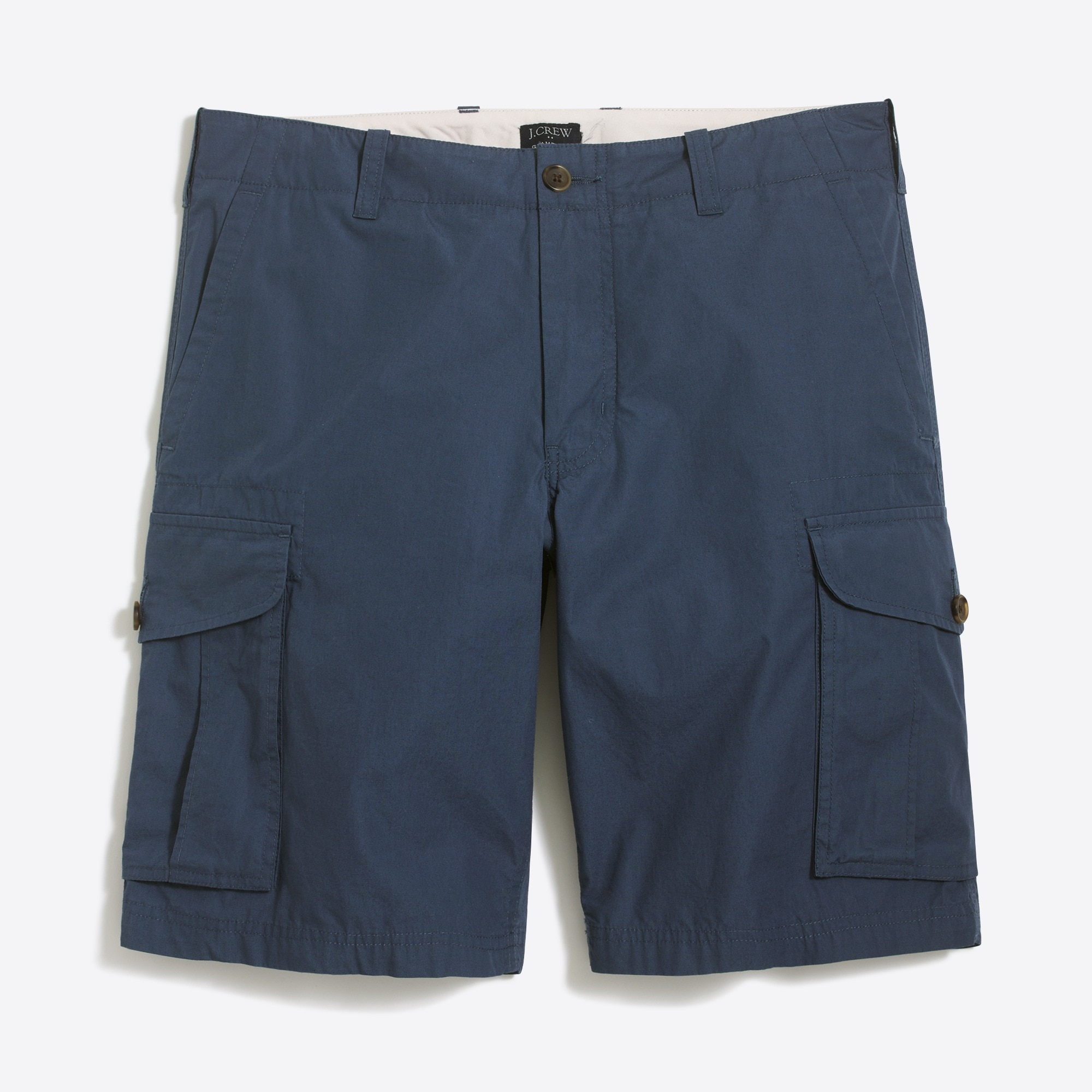 "Image 2 for 9"" Gramercy cargo short"