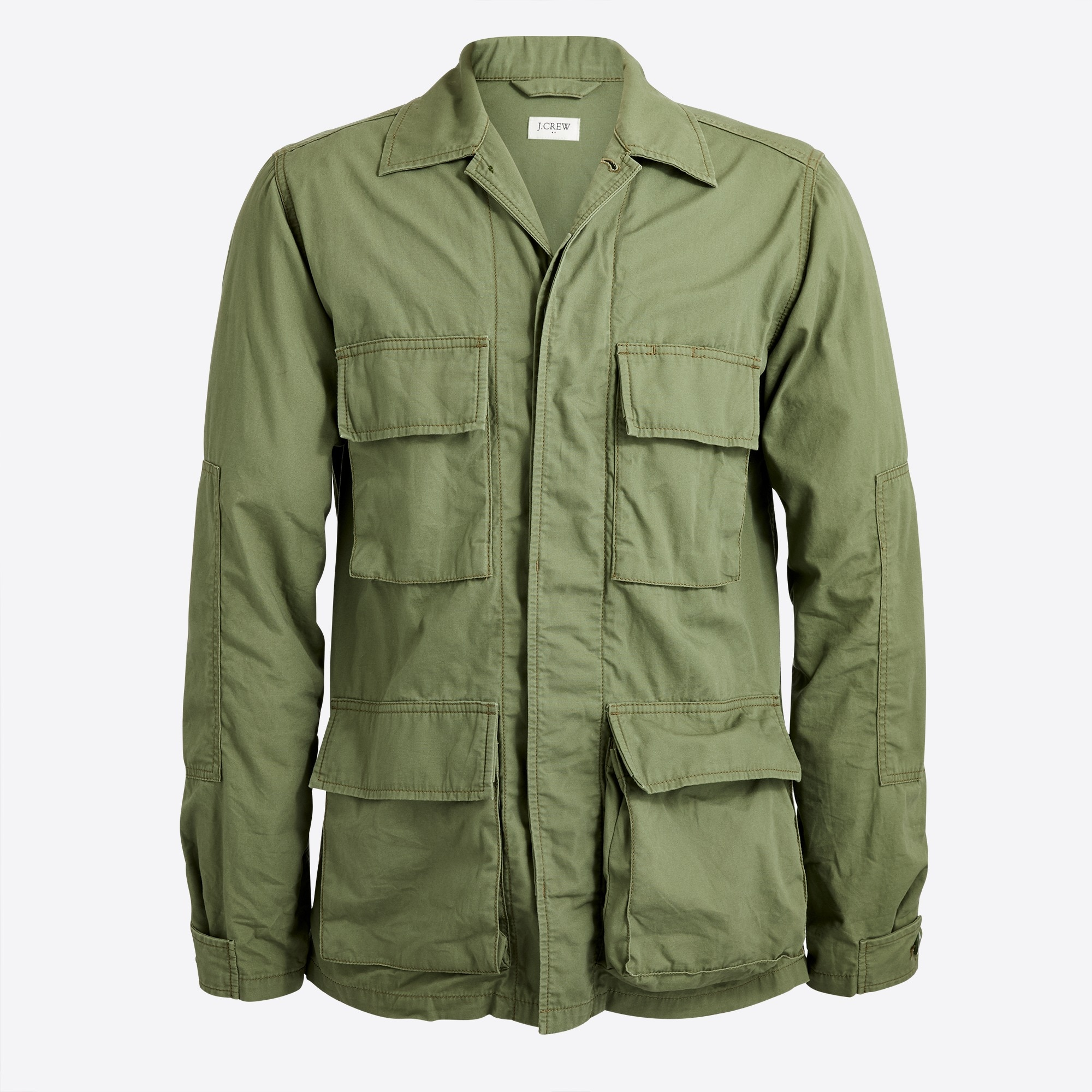 Image 2 for Field jacket