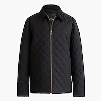 Image 2 for Quilted jacket