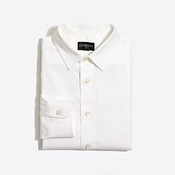 Boys' long-sleeve flex Thompson shirt