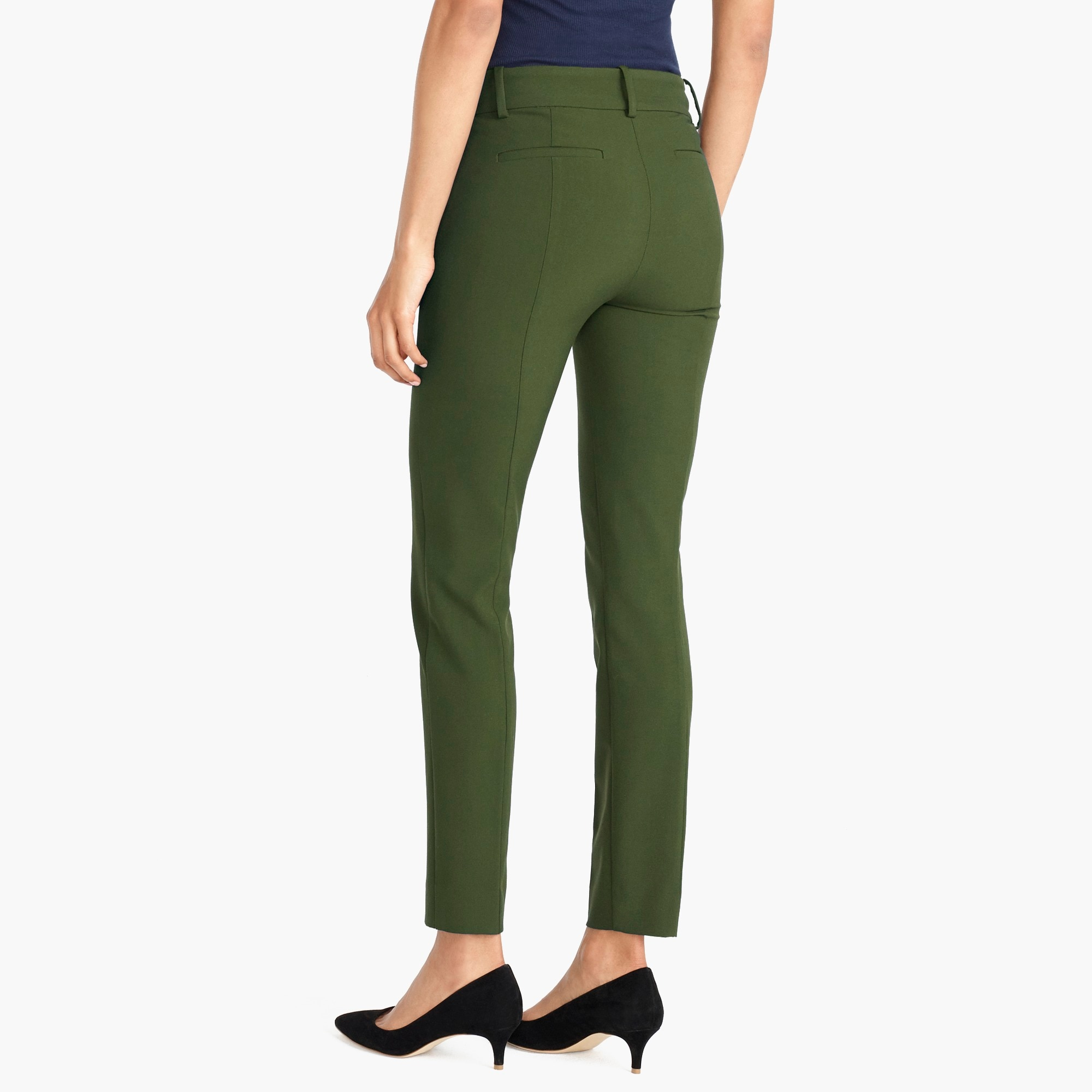 Image 3 for Ruby pant