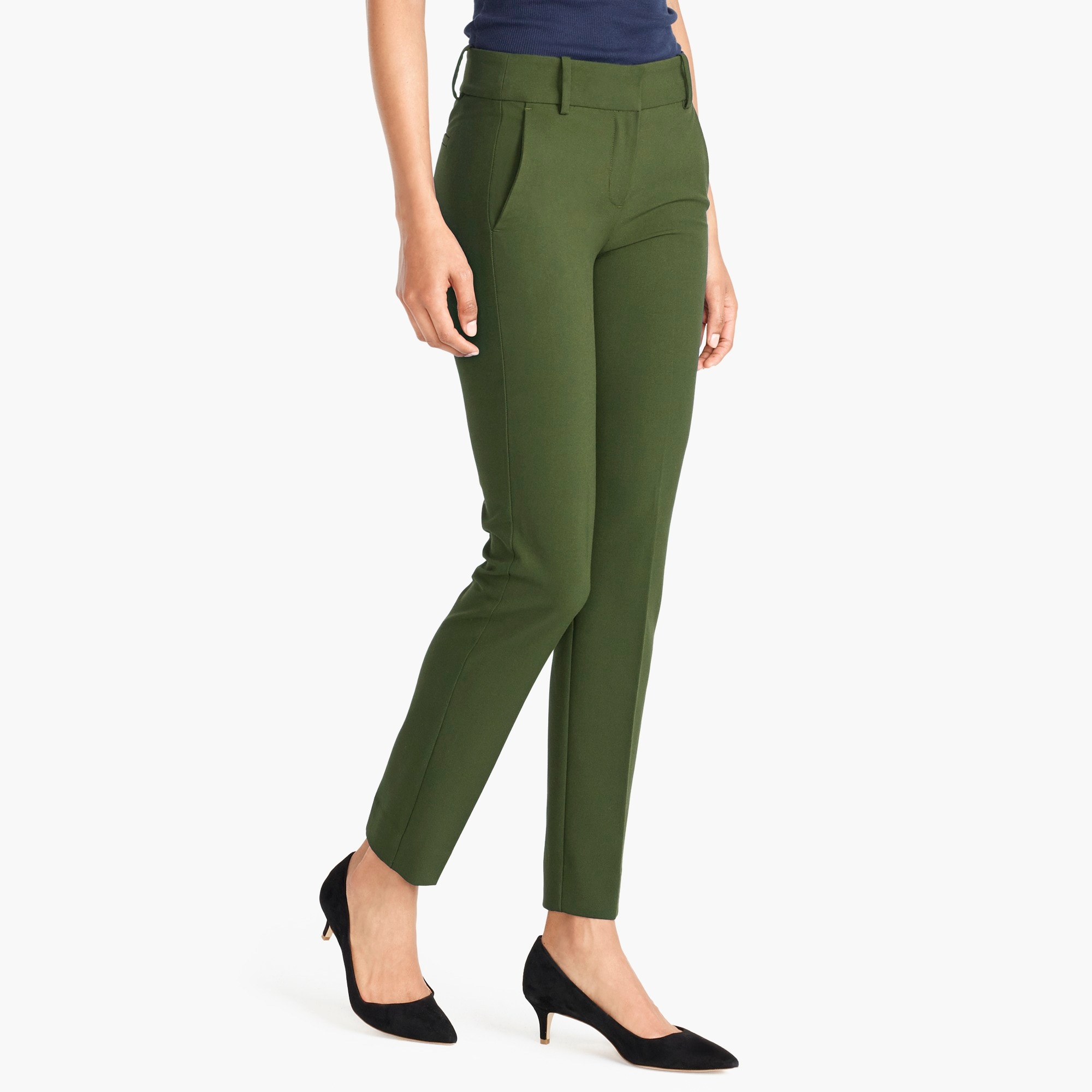 ruby pant : factorywomen pants