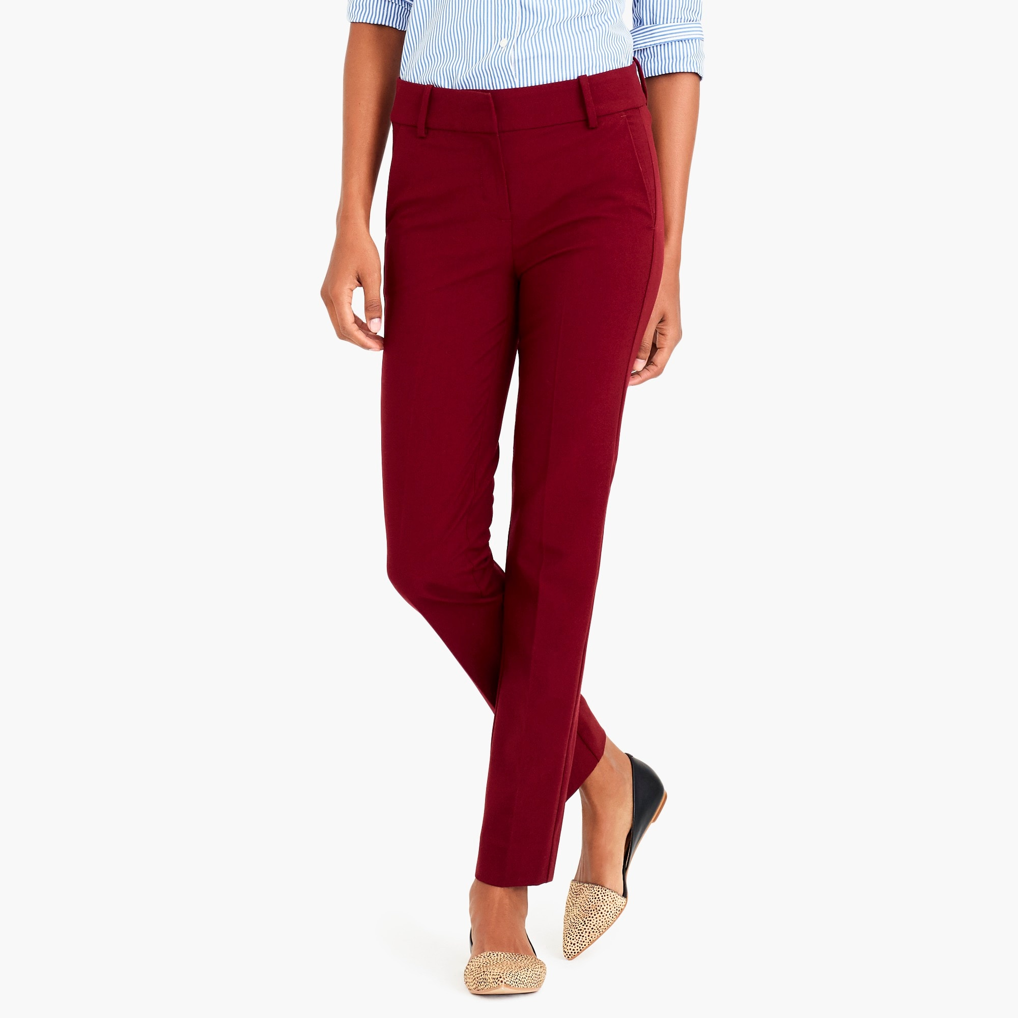 factory womens Ruby pant
