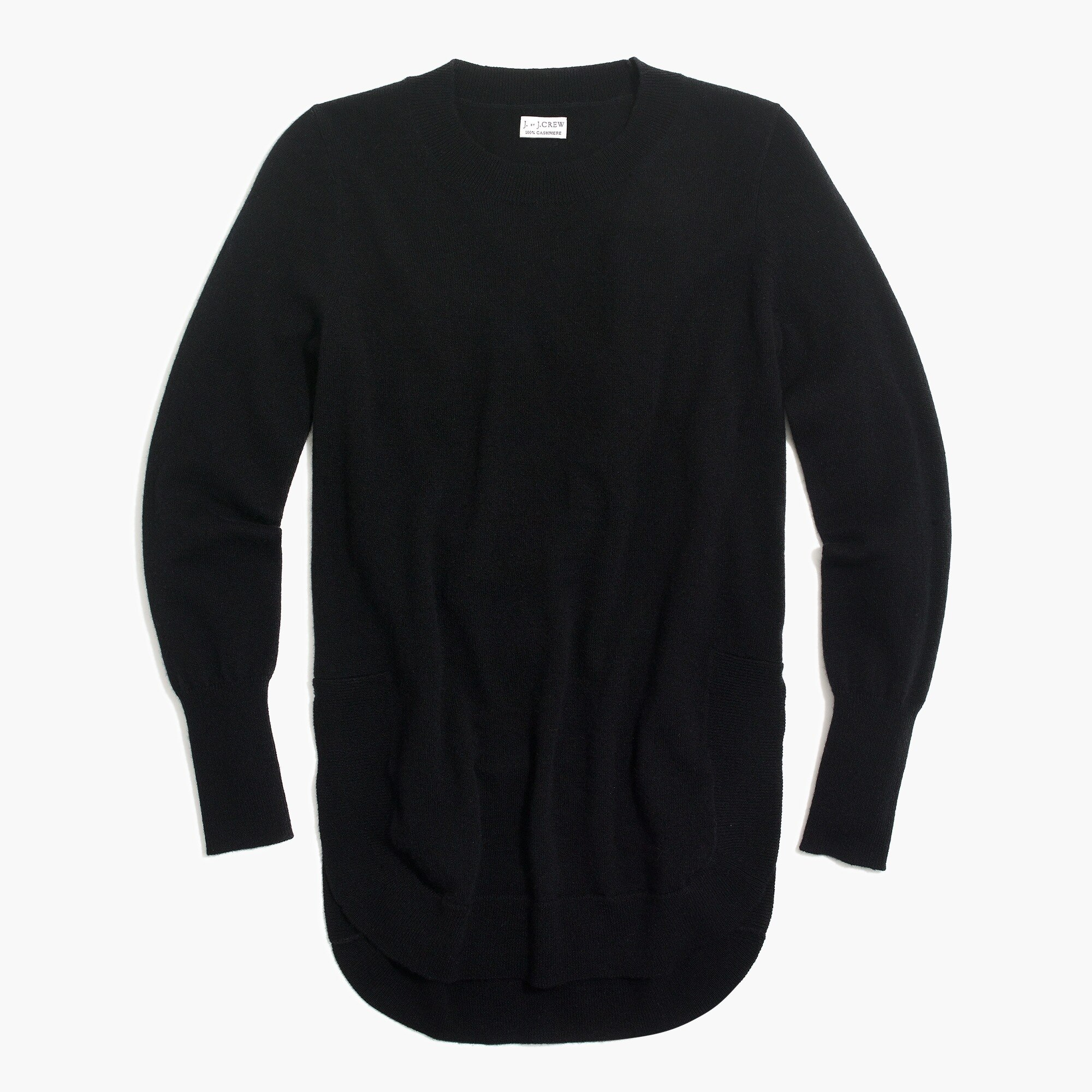 factory womens Cashmere tunic