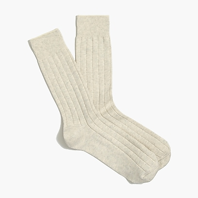 factory mens Solid color socks