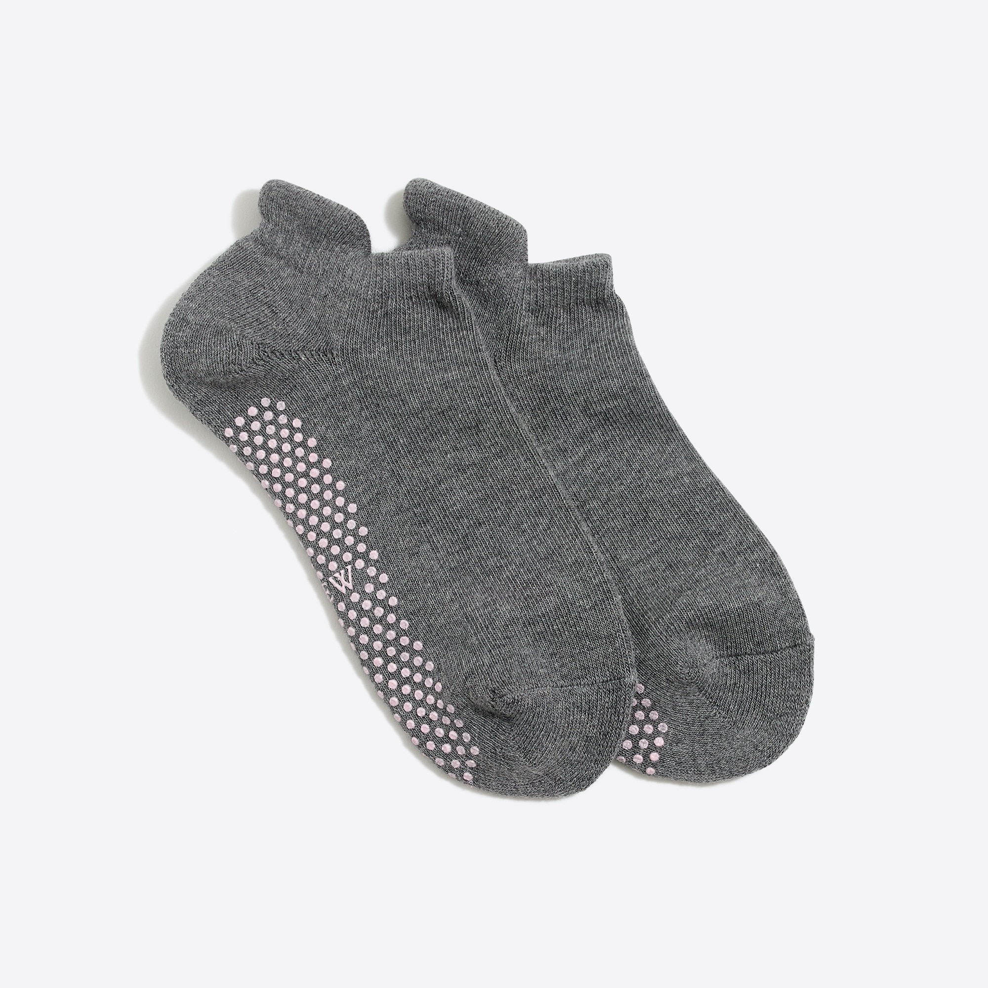 factory womens Ballet barre socks